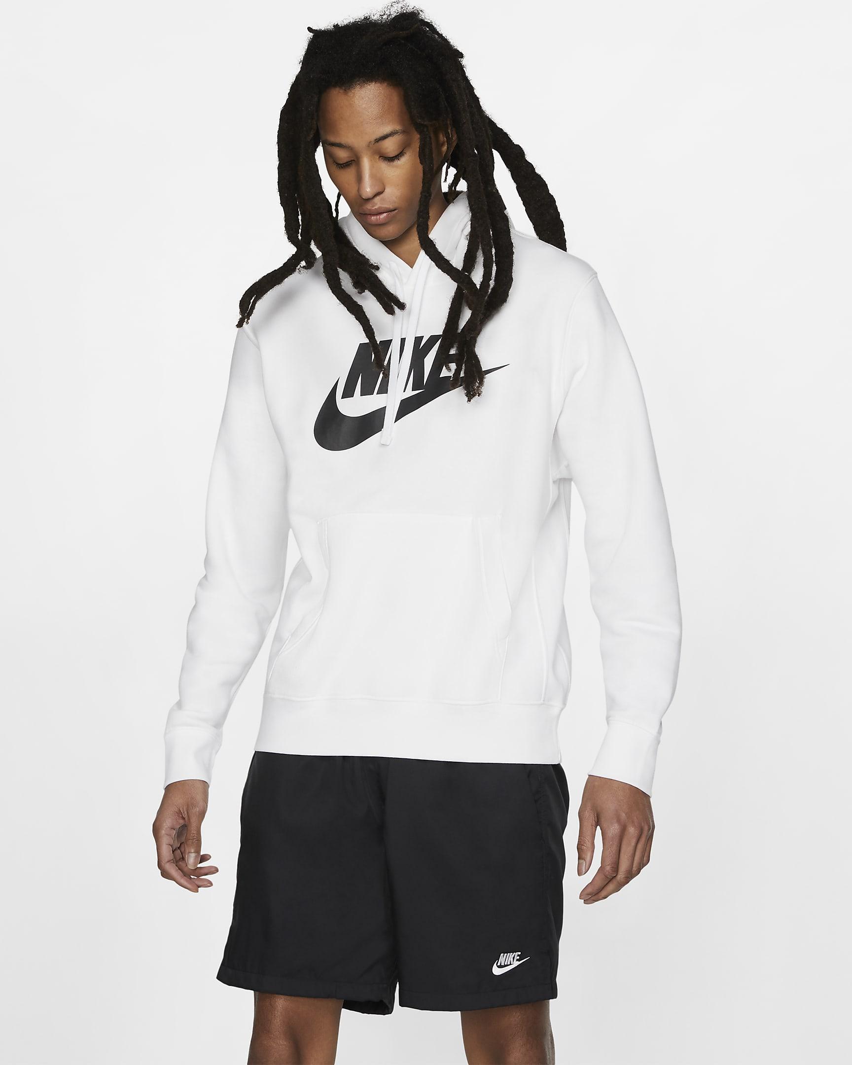 nike-sportswear-club-fleece-mens-graphic-pullover-hoodie-R9w74B.png