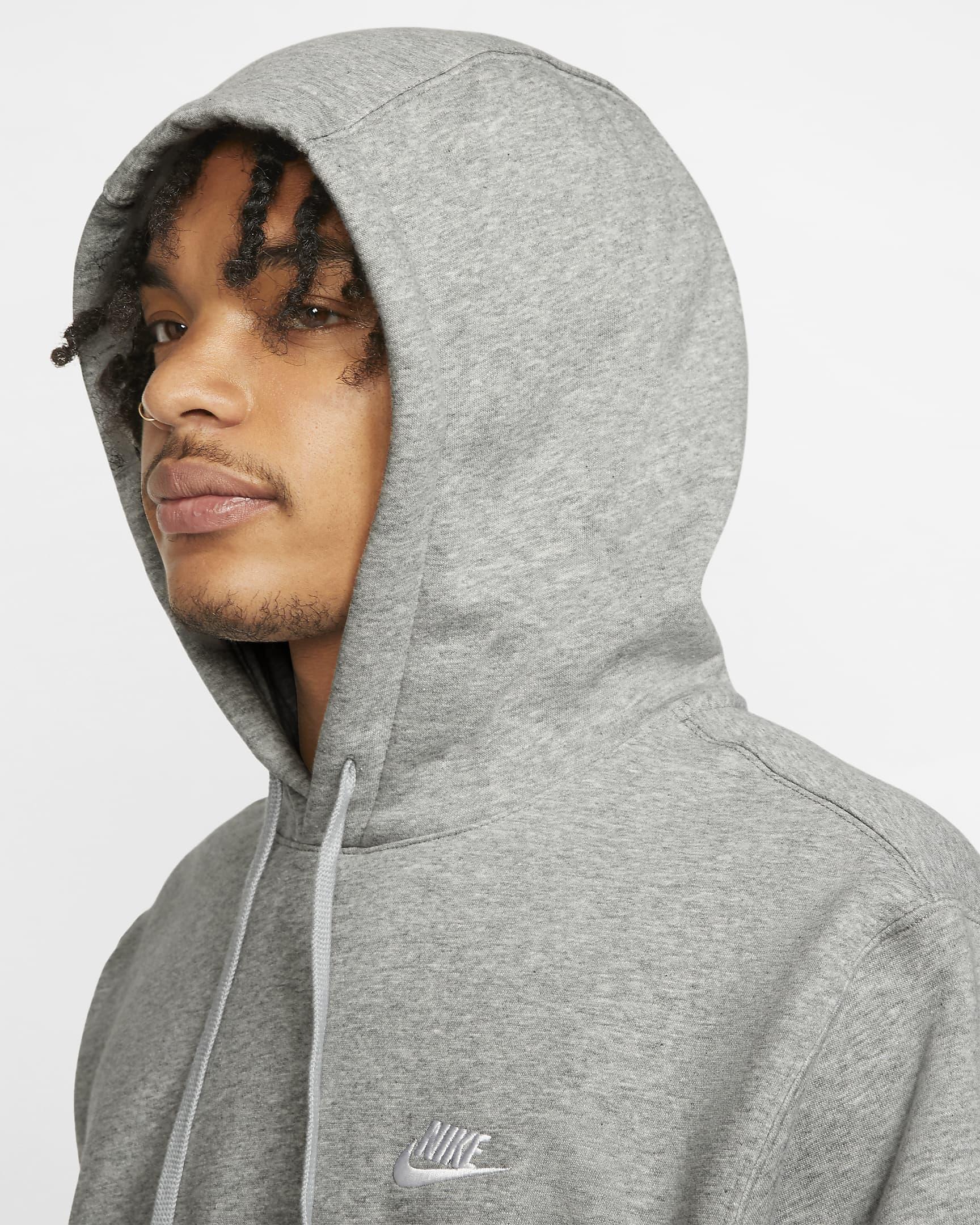 nike-sportswear-club-fleece-pullover-hoodie-Gw4Nwq-1.png