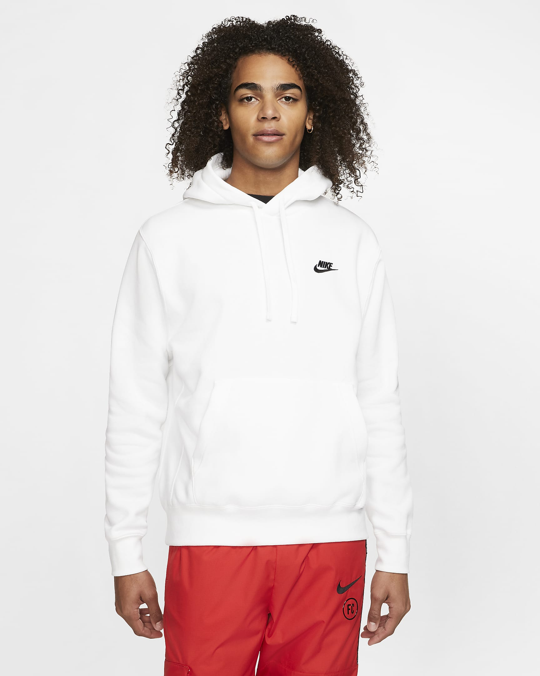 nike-sportswear-club-fleece-pullover-hoodie-Gw4Nwq.png