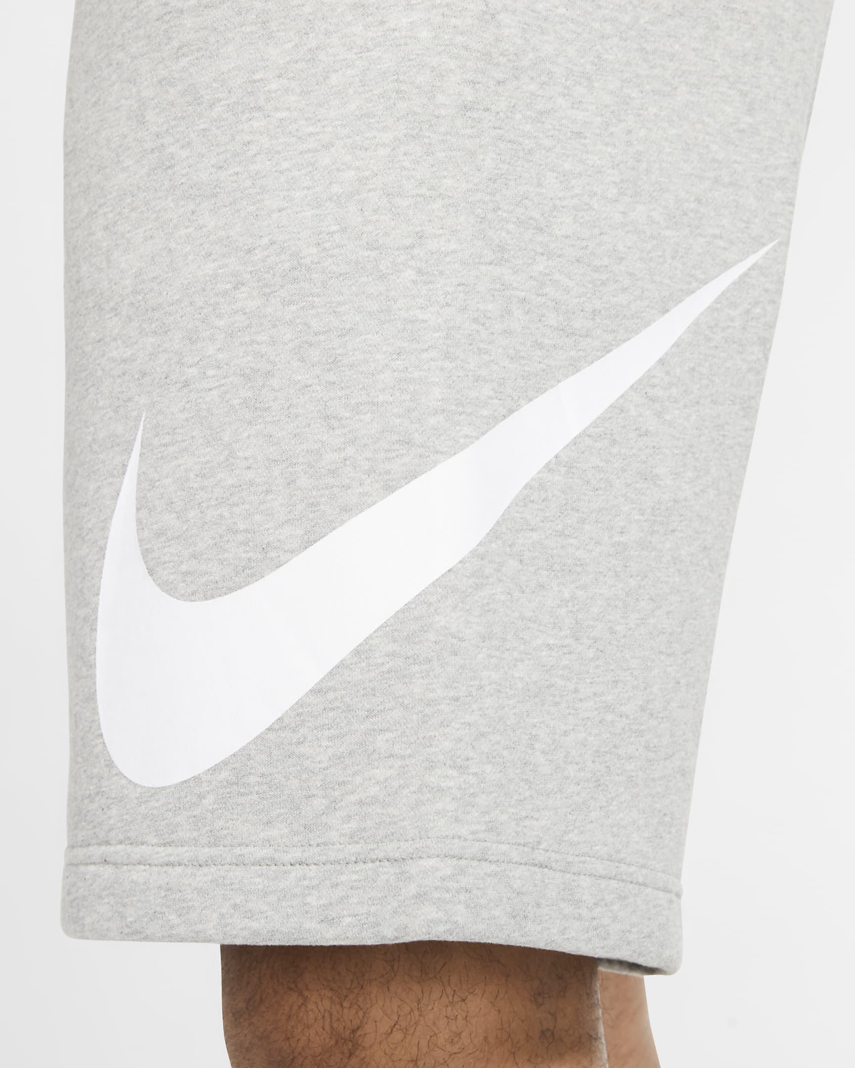 nike-sportswear-club-mens-graphic-shorts-hQgvng-1.png
