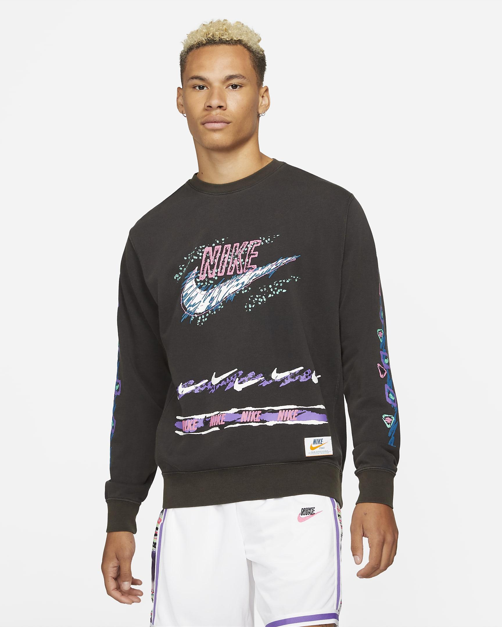 nike-sportswear-club-stories-mens-sweatshirt-V5SkK5.png