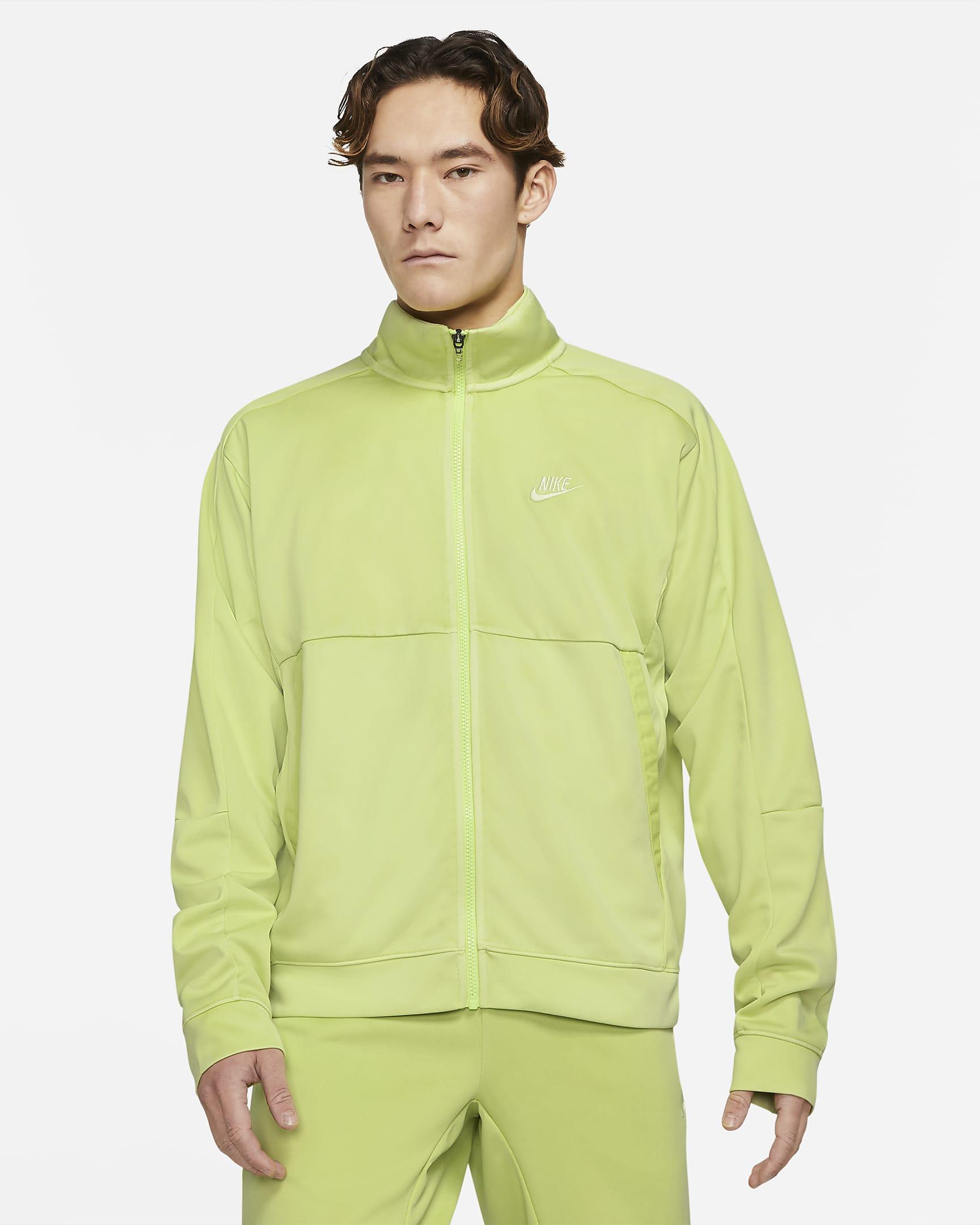 nike-sportswear-mens-jersey-jacket-P0b0Mp.png