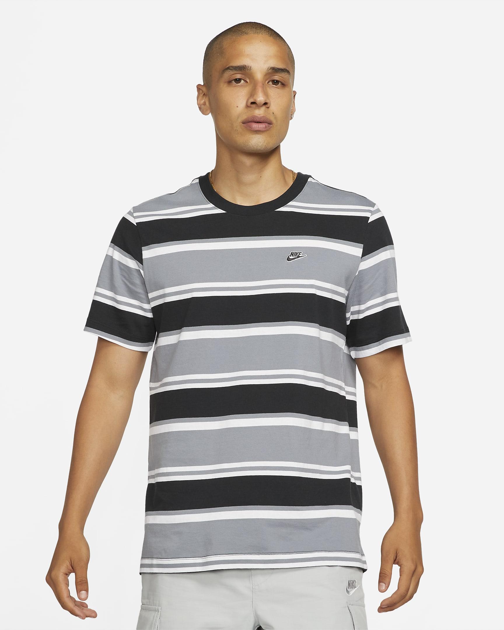 nike-sportswear-mens-stripe-t-shirt-sbl16m.png