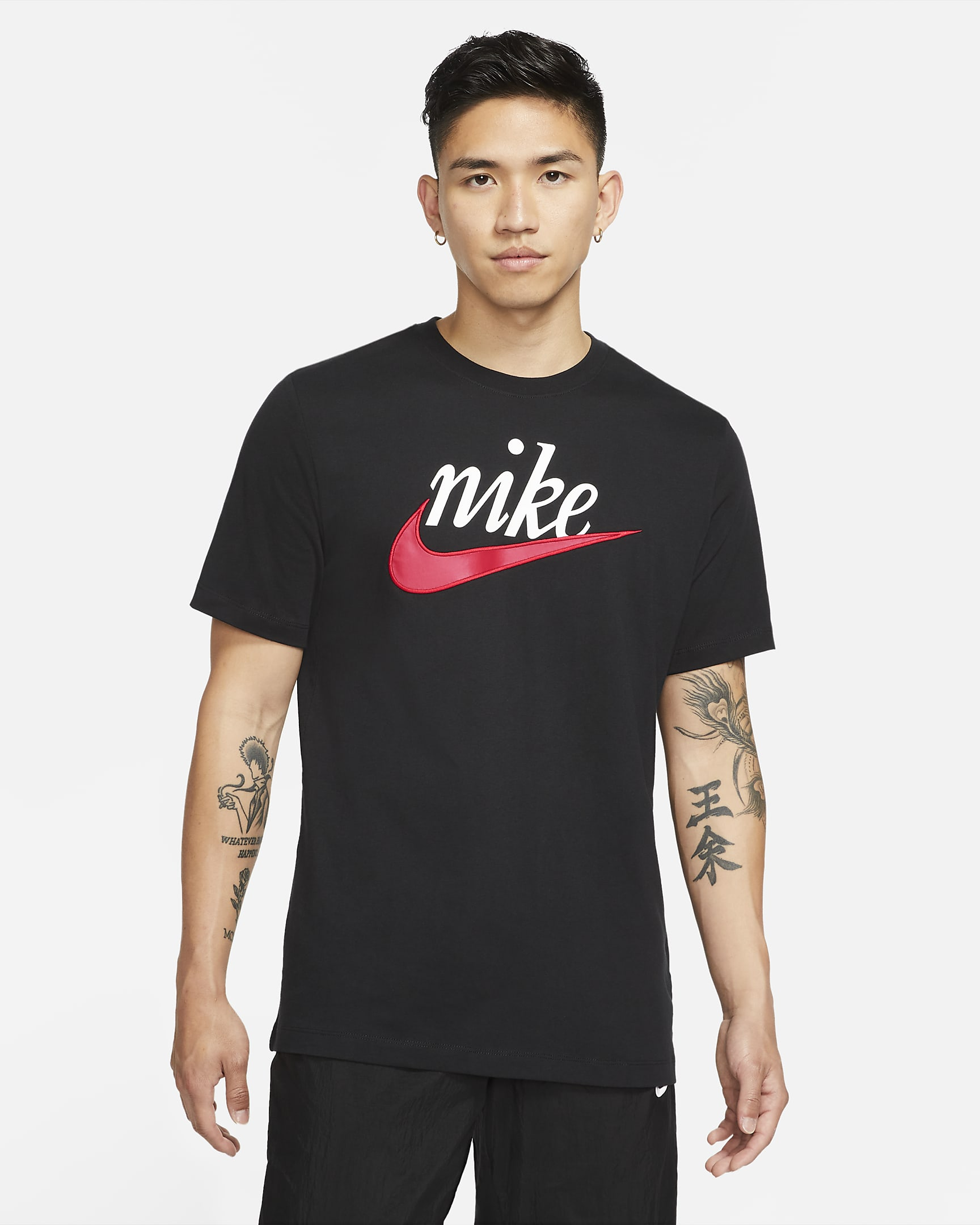 nike-sportswear-mens-t-shirt-XvMmR7-2.png