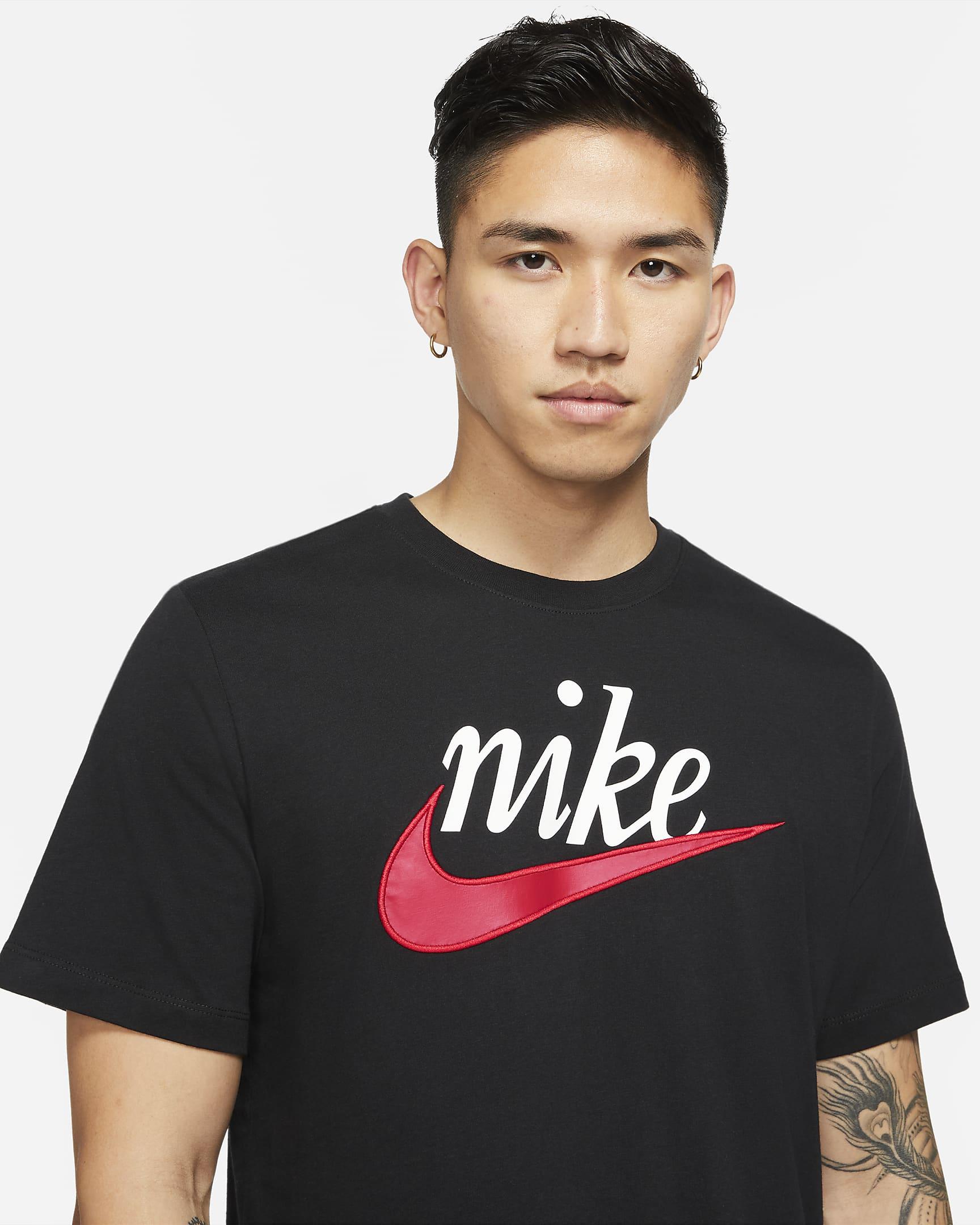 nike-sportswear-mens-t-shirt-XvMmR7-3.png
