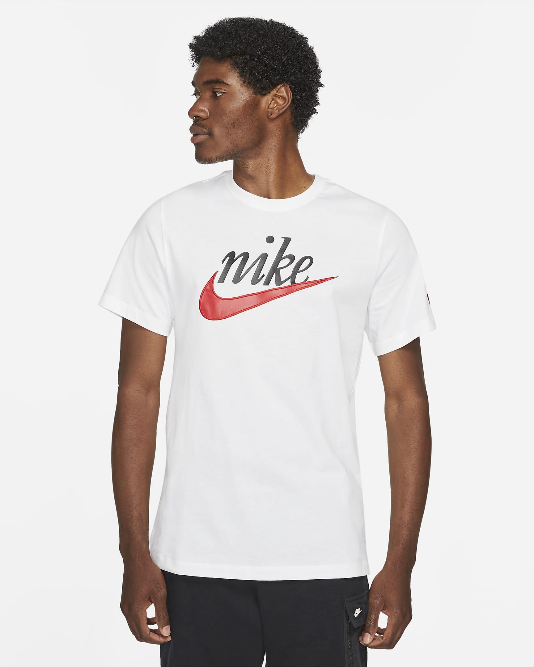 nike-sportswear-mens-t-shirt-XvMmR7.png