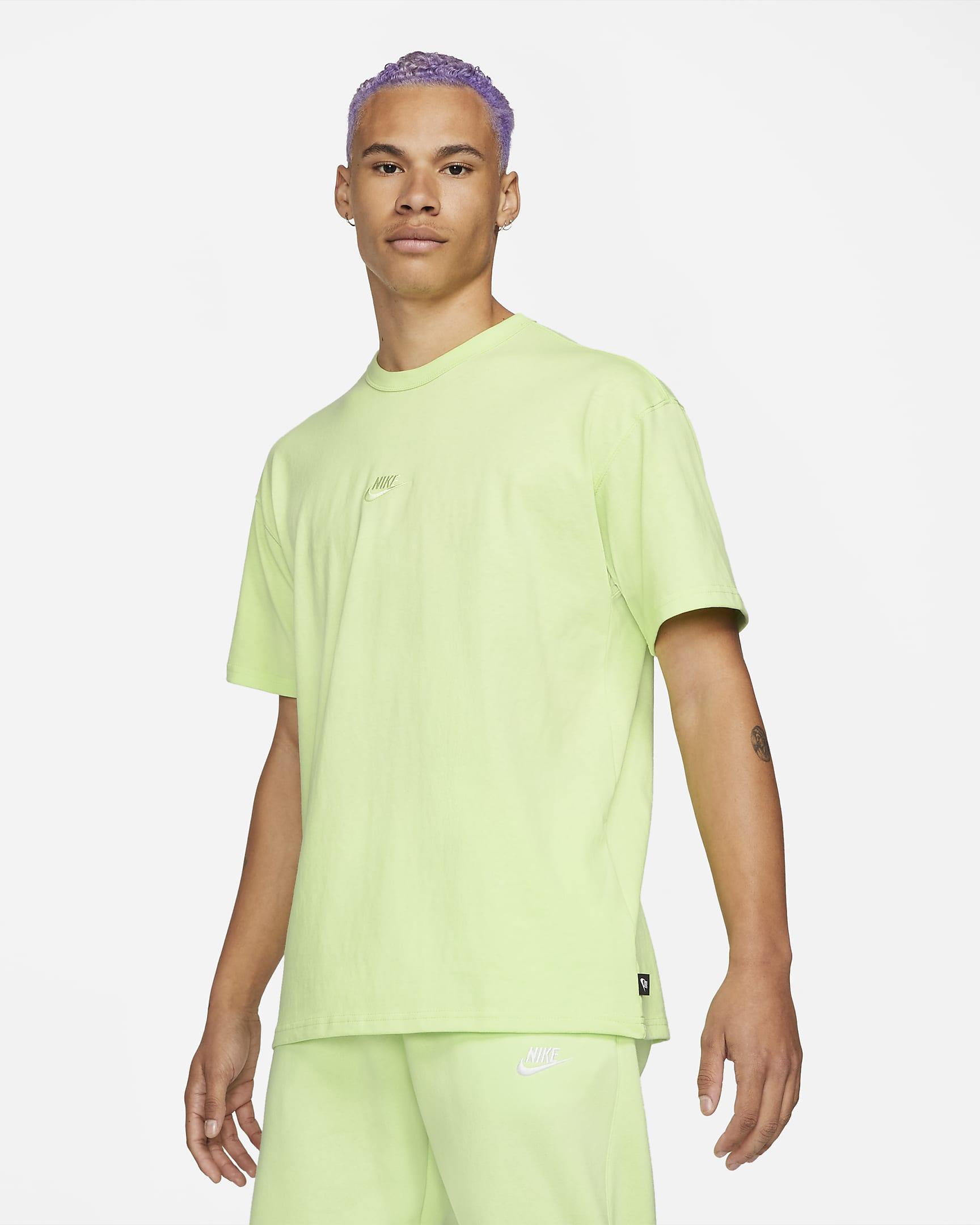 nike-sportswear-premium-essential-mens-t-shirt-SS1mBB.png