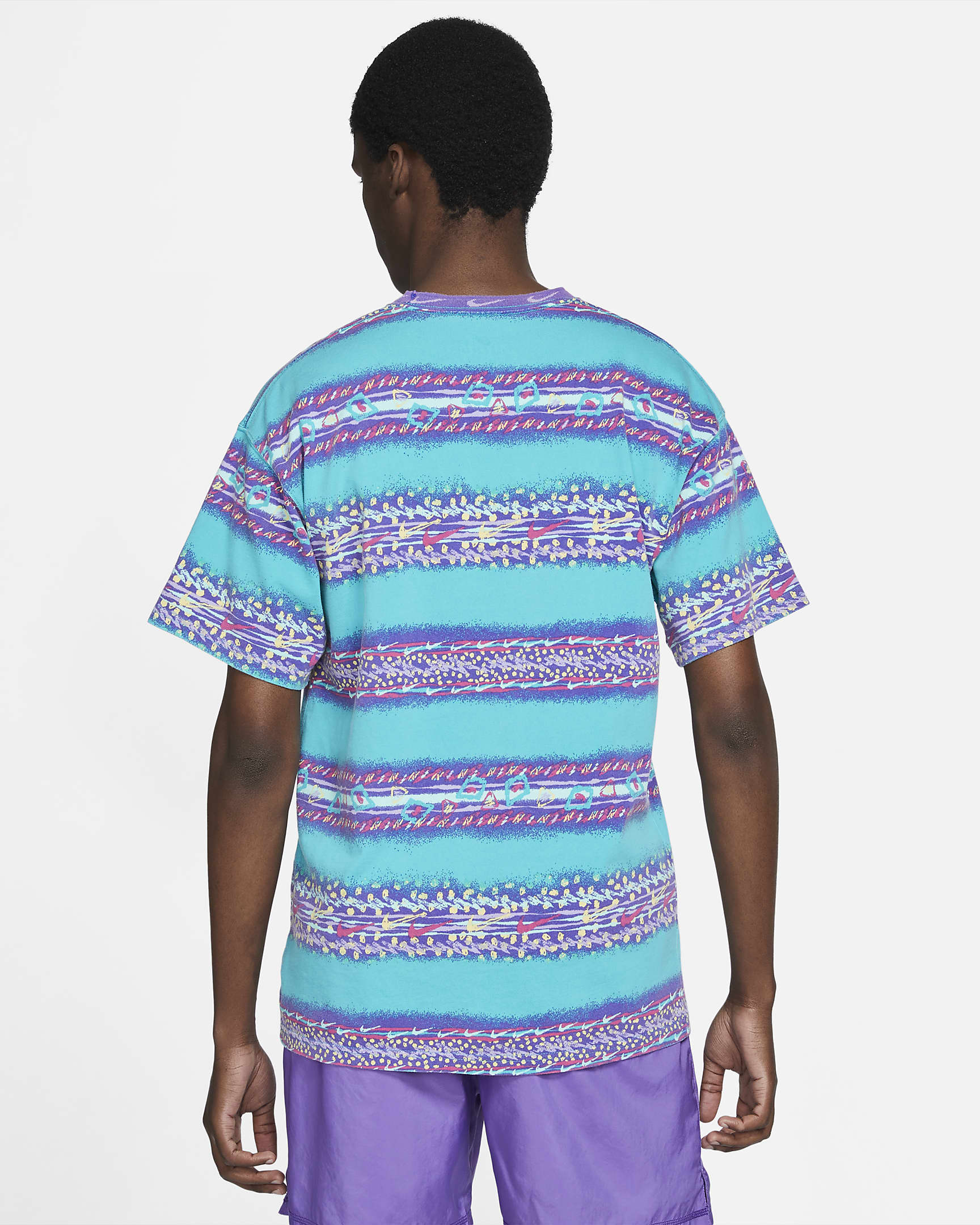 nike-sportswear-stories-mens-max-90-t-shirt-7vVnv1-1.png
