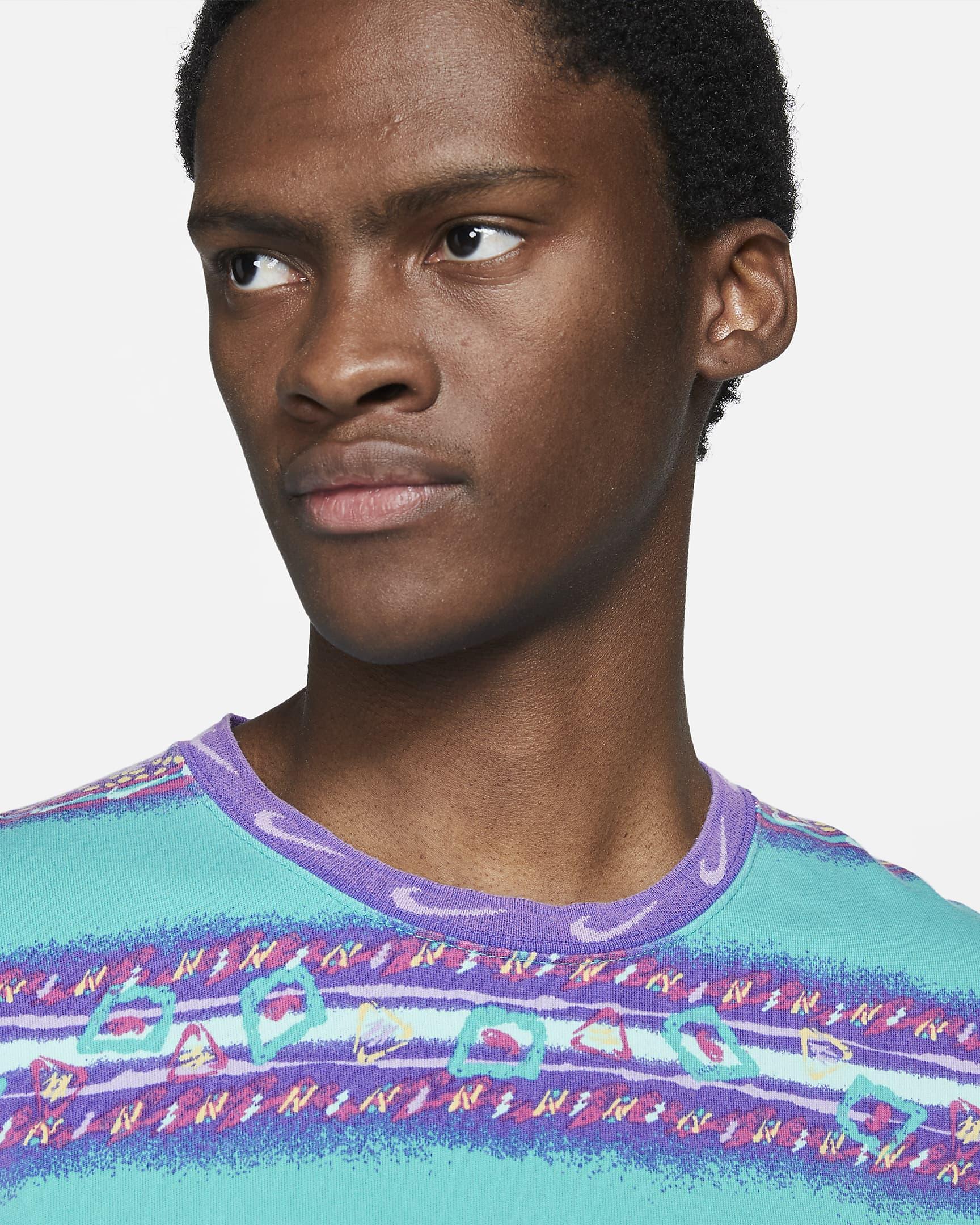 nike-sportswear-stories-mens-max-90-t-shirt-7vVnv1-2.png
