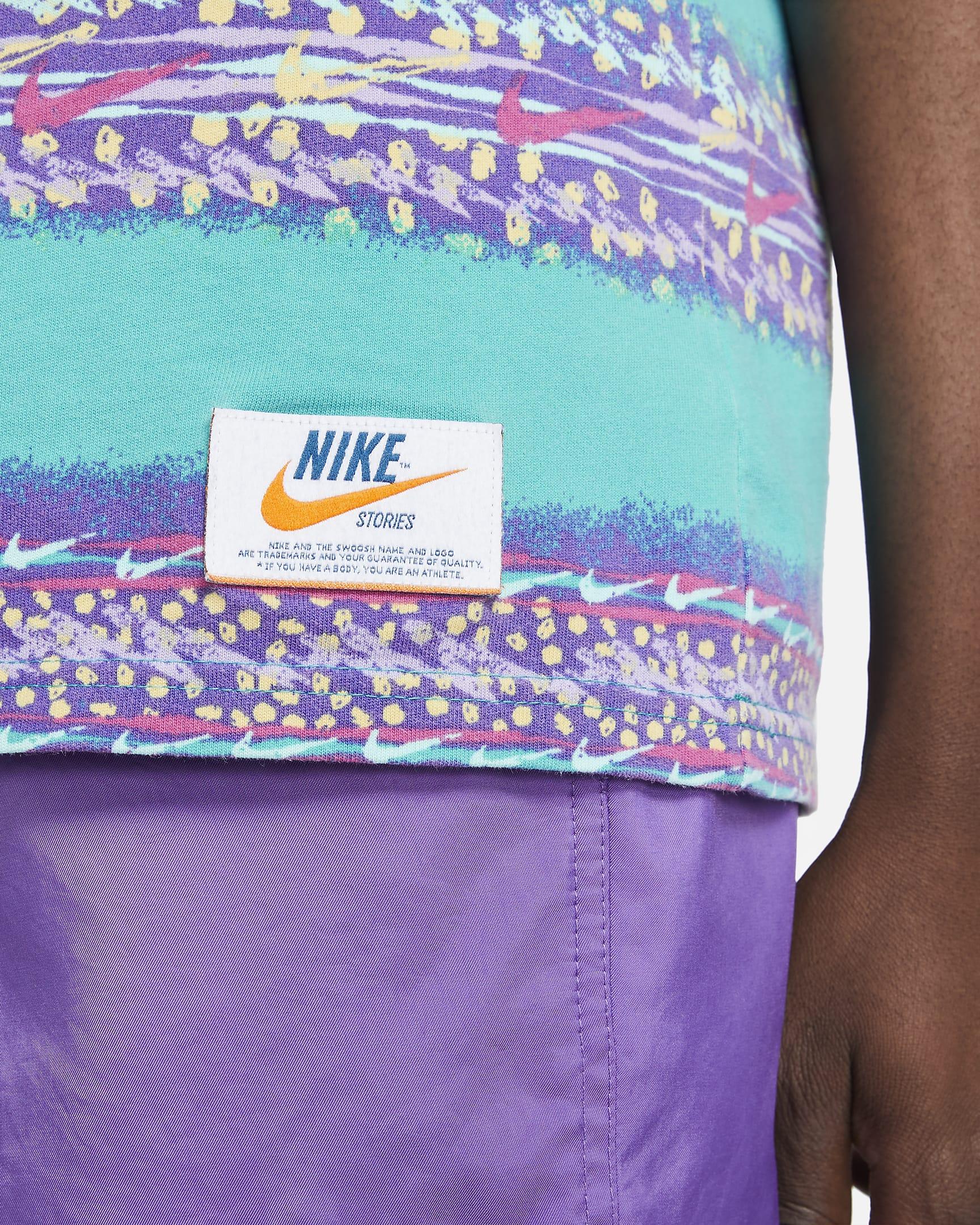 nike-sportswear-stories-mens-max-90-t-shirt-7vVnv1-3.png