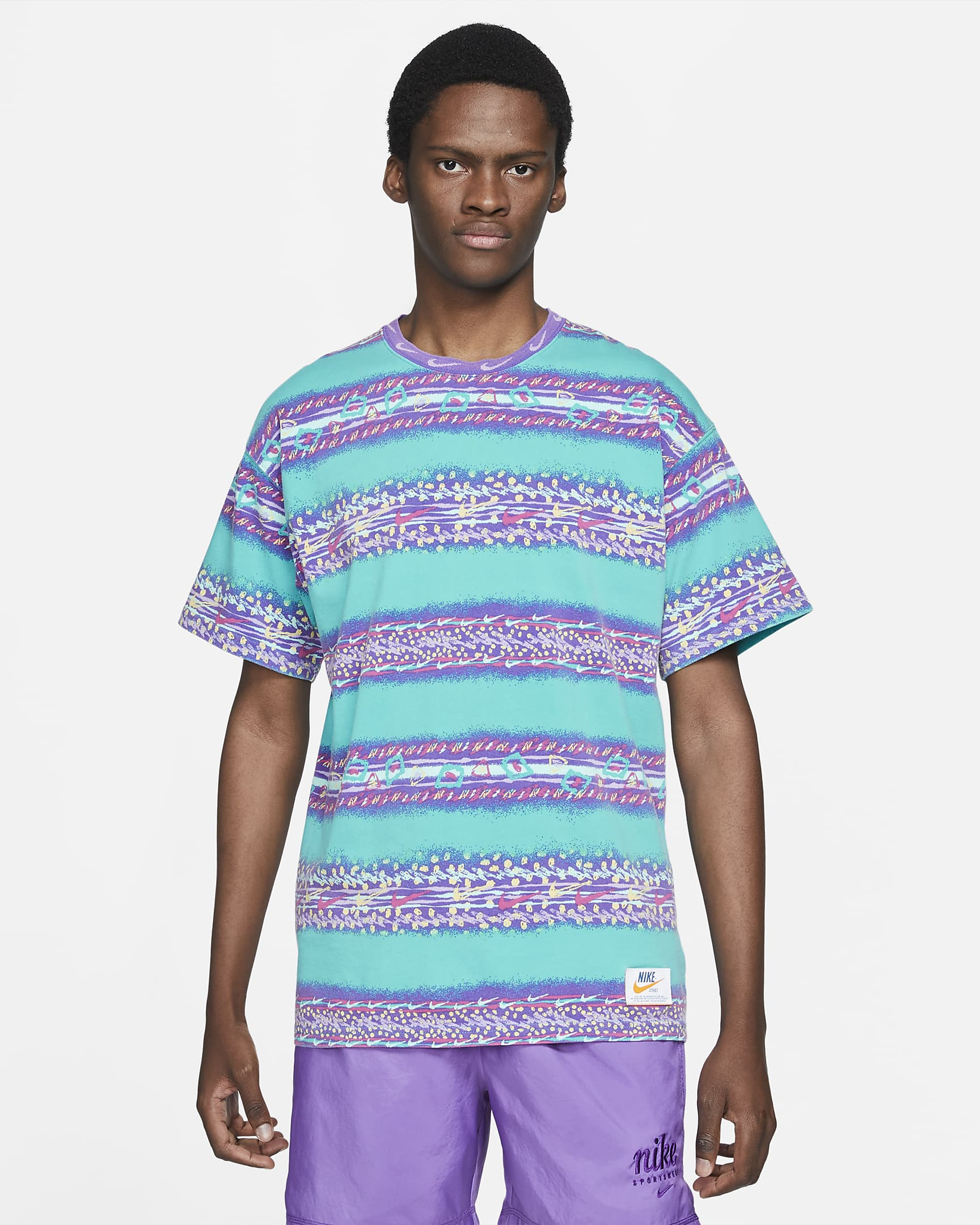 nike-sportswear-stories-mens-max-90-t-shirt-7vVnv1.png