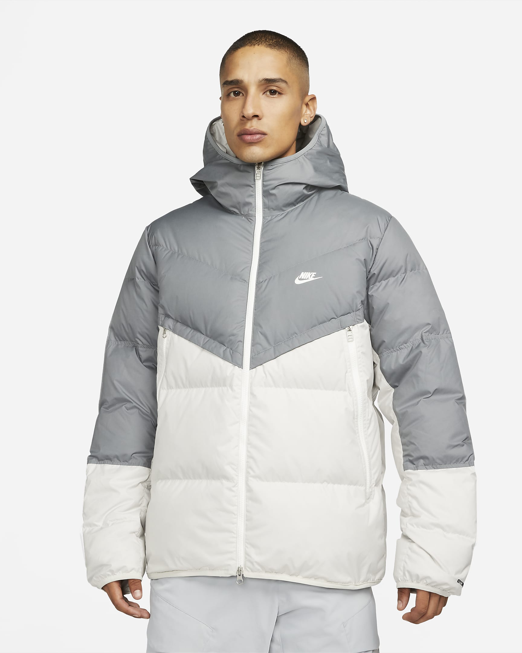 nike-sportswear-storm-fit-windrunner-mens-hooded-jacket-1XlGm6.png