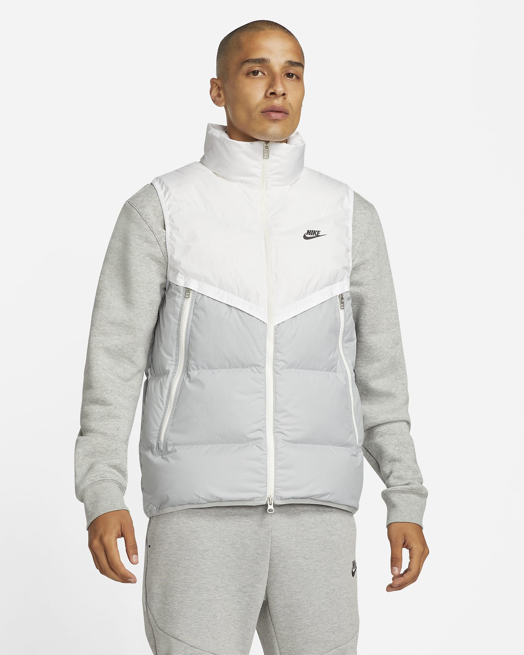 nike-sportswear-storm-fit-windrunner-mens-vest-mPN0RG.png