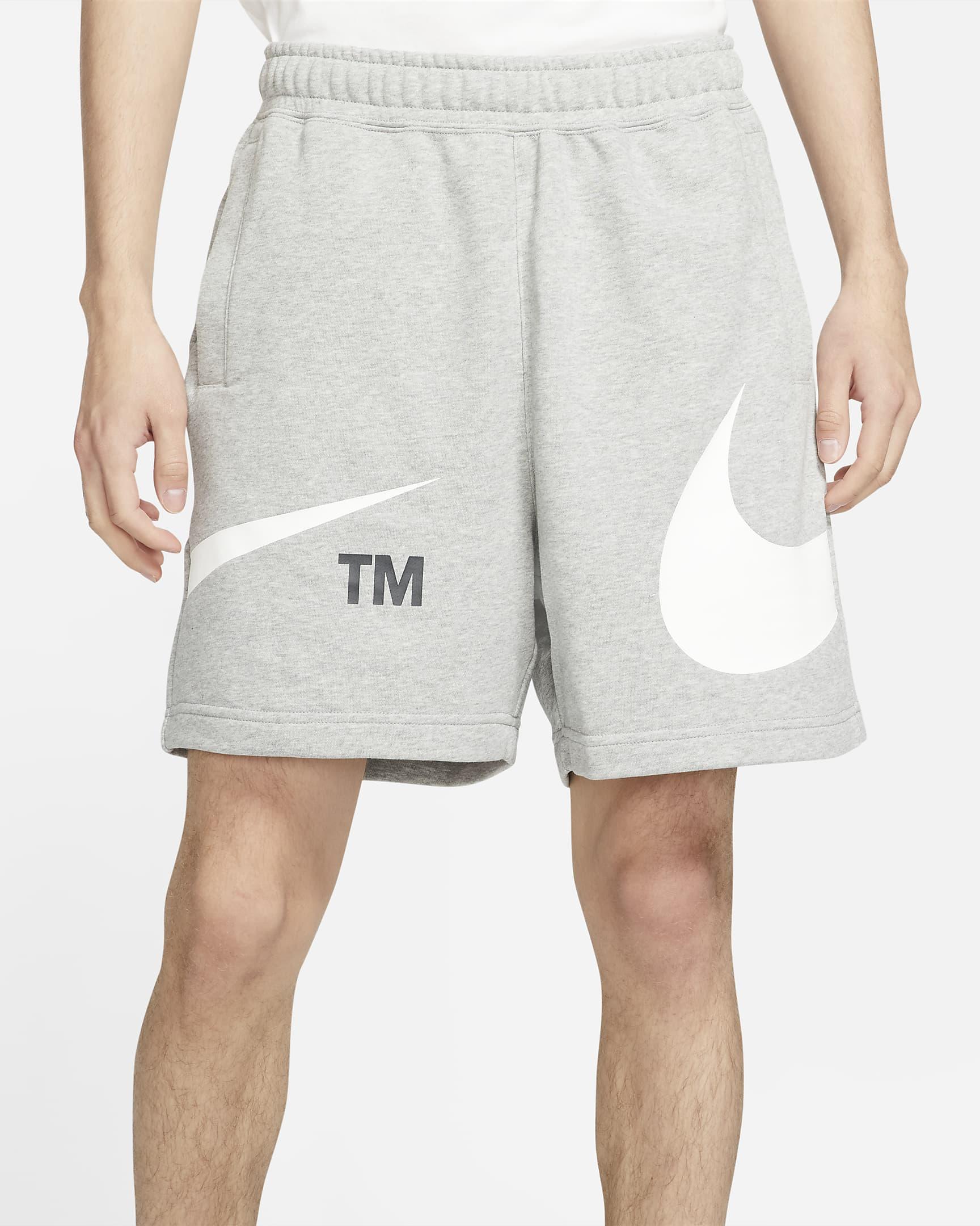 nike-sportswear-swoosh-mens-french-terry-shorts-3sL57C.png
