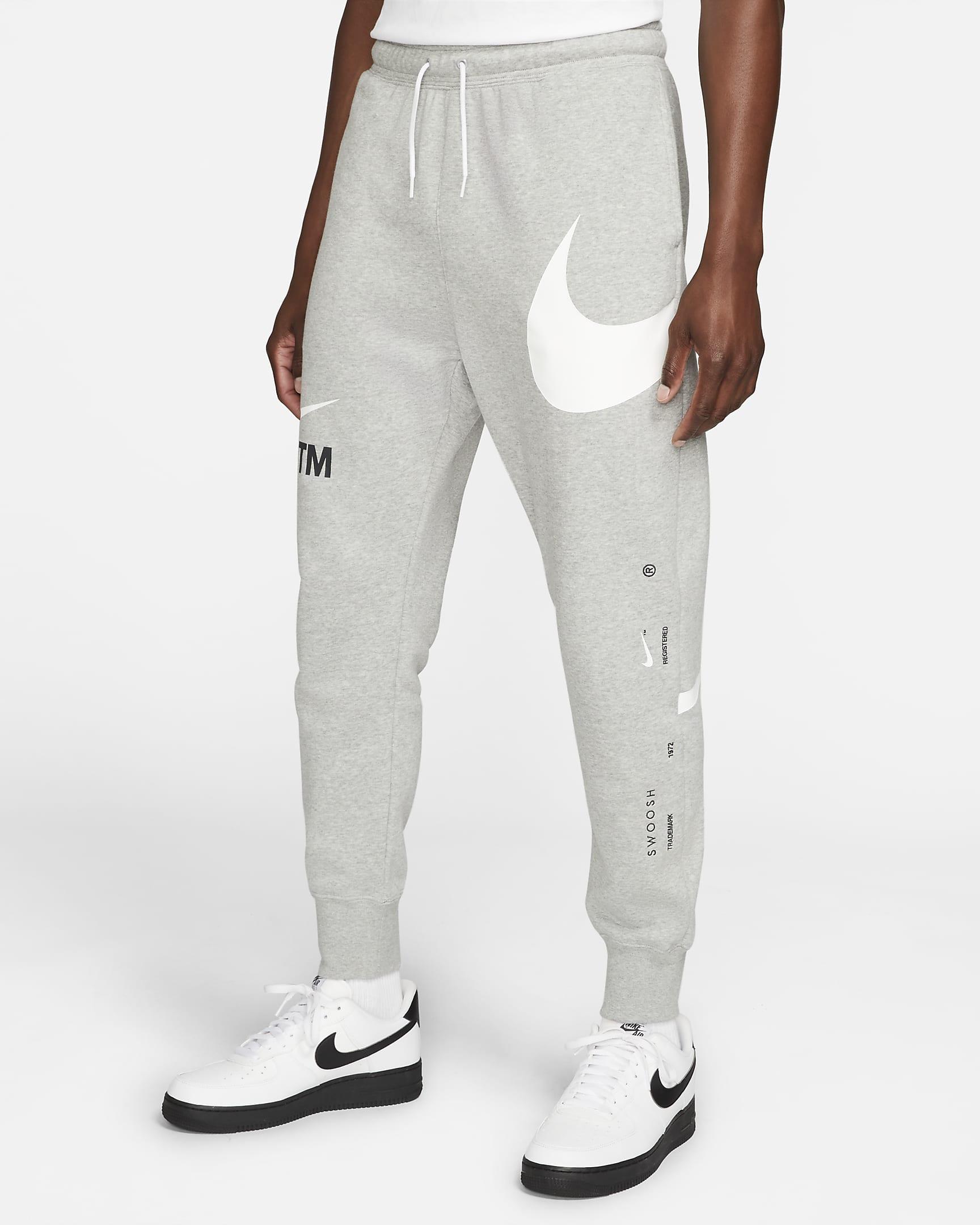 nike-sportswear-swoosh-mens-semi-brushed-back-pants-gL5ctV.png