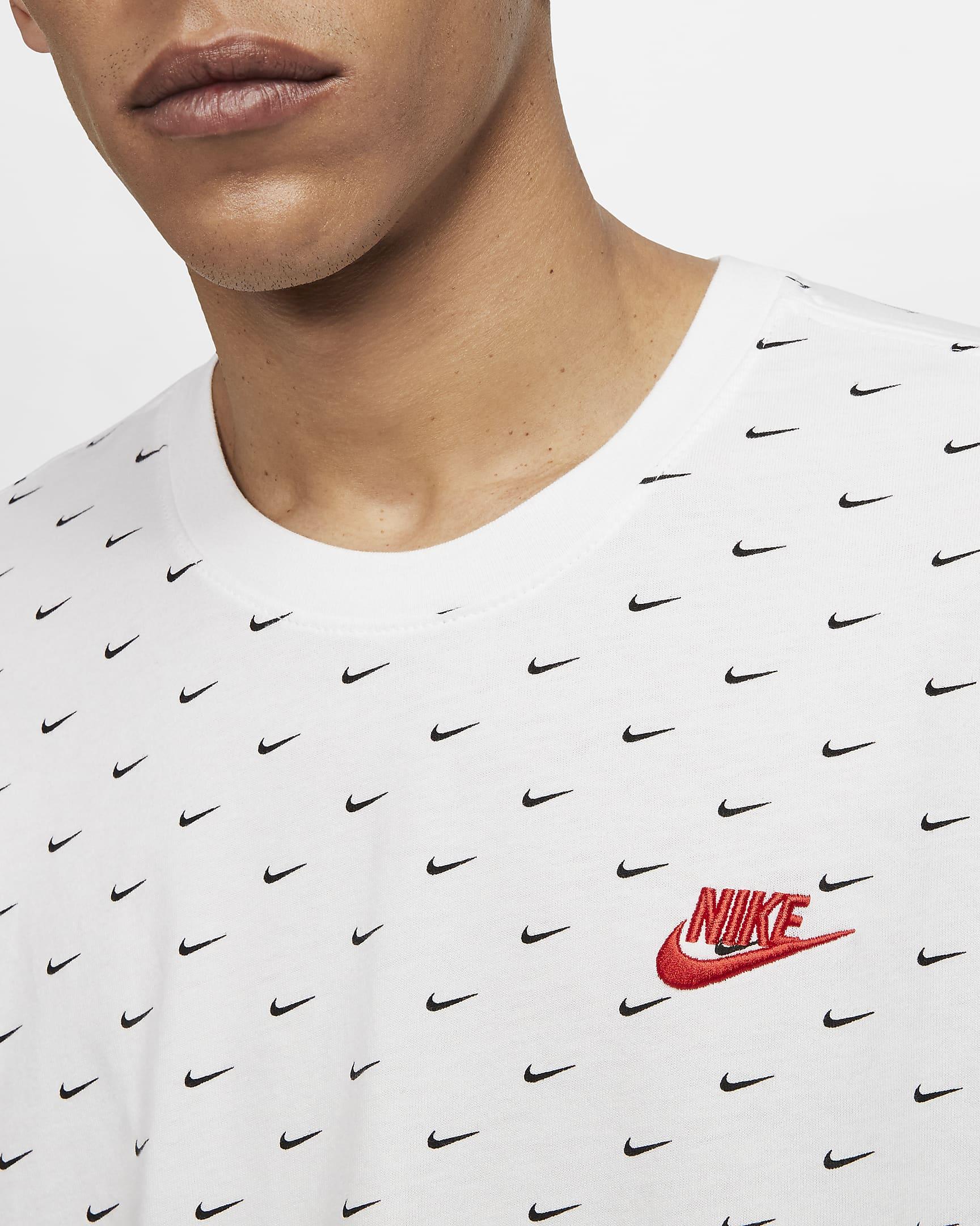 nike-sportswear-swoosh-mens-t-shirt-fTQJ6s-1.png