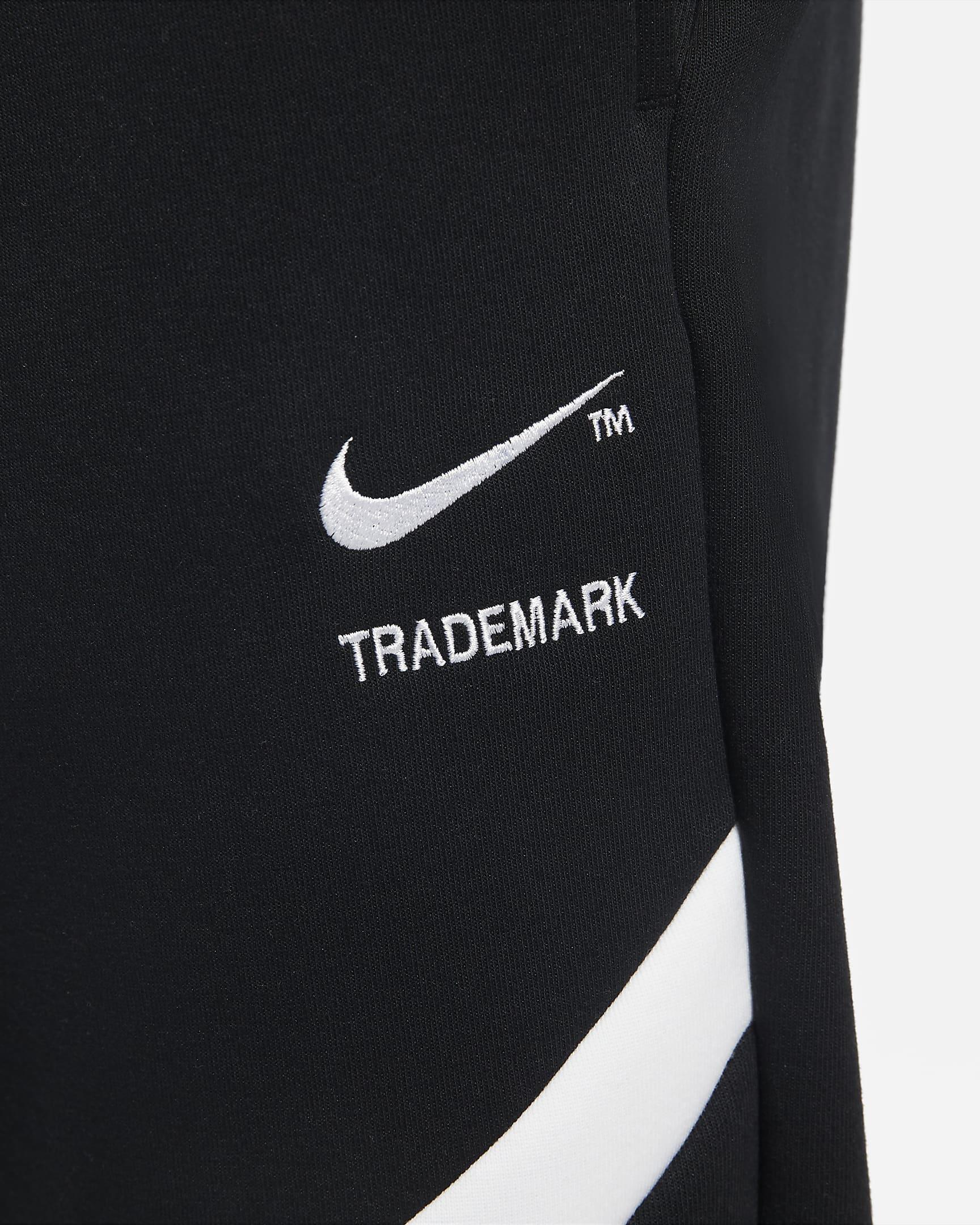 nike-sportswear-swoosh-tech-fleece-mens-pants-4BpCFp-2.png
