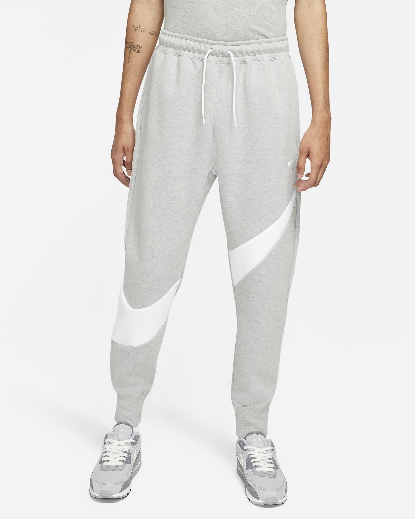 nike-sportswear-swoosh-tech-fleece-mens-pants-4BpCFp.png
