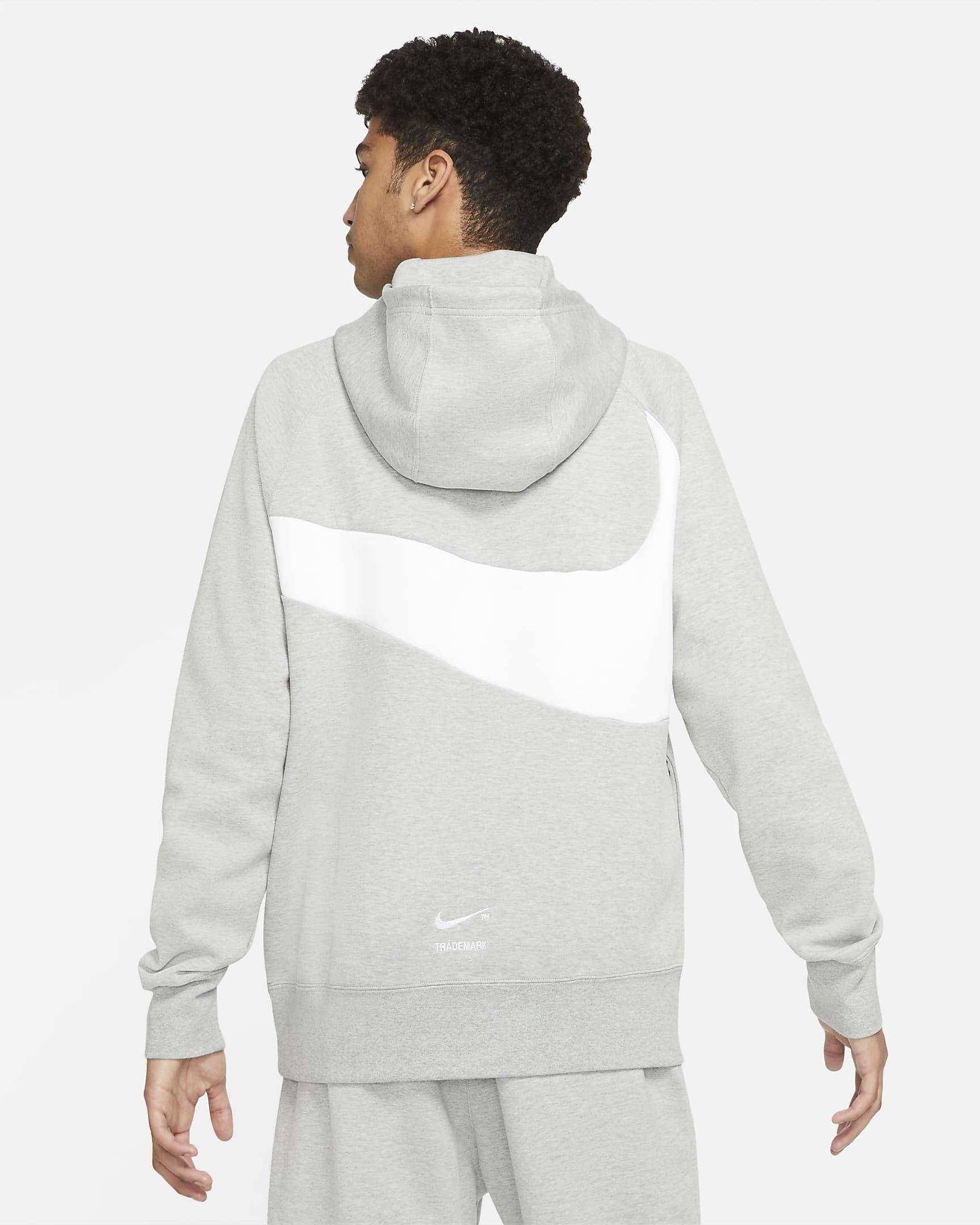 nike-sportswear-swoosh-tech-fleece-mens-pullover-hoodie-CPnmfh-1.png
