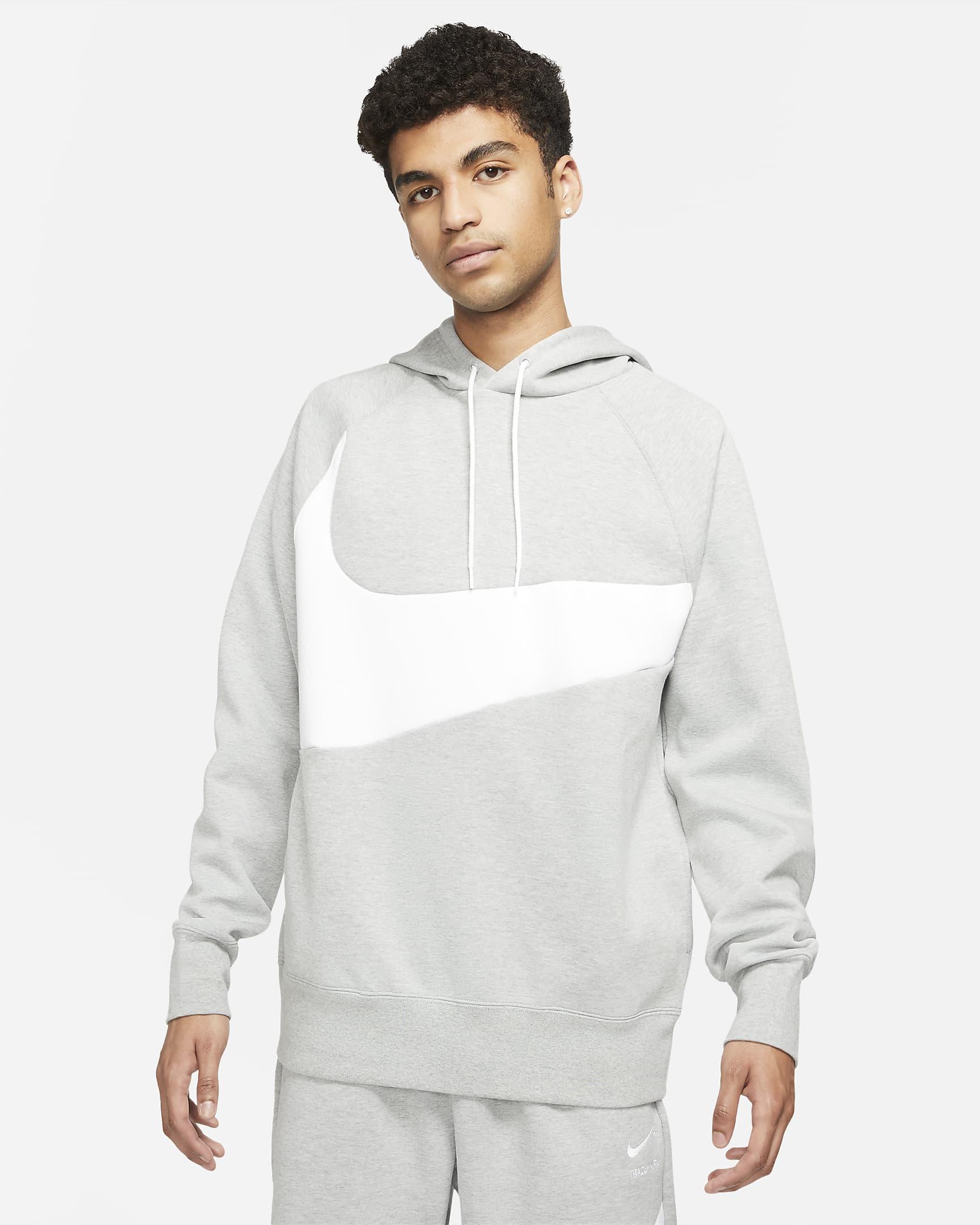 nike-sportswear-swoosh-tech-fleece-mens-pullover-hoodie-CPnmfh.png
