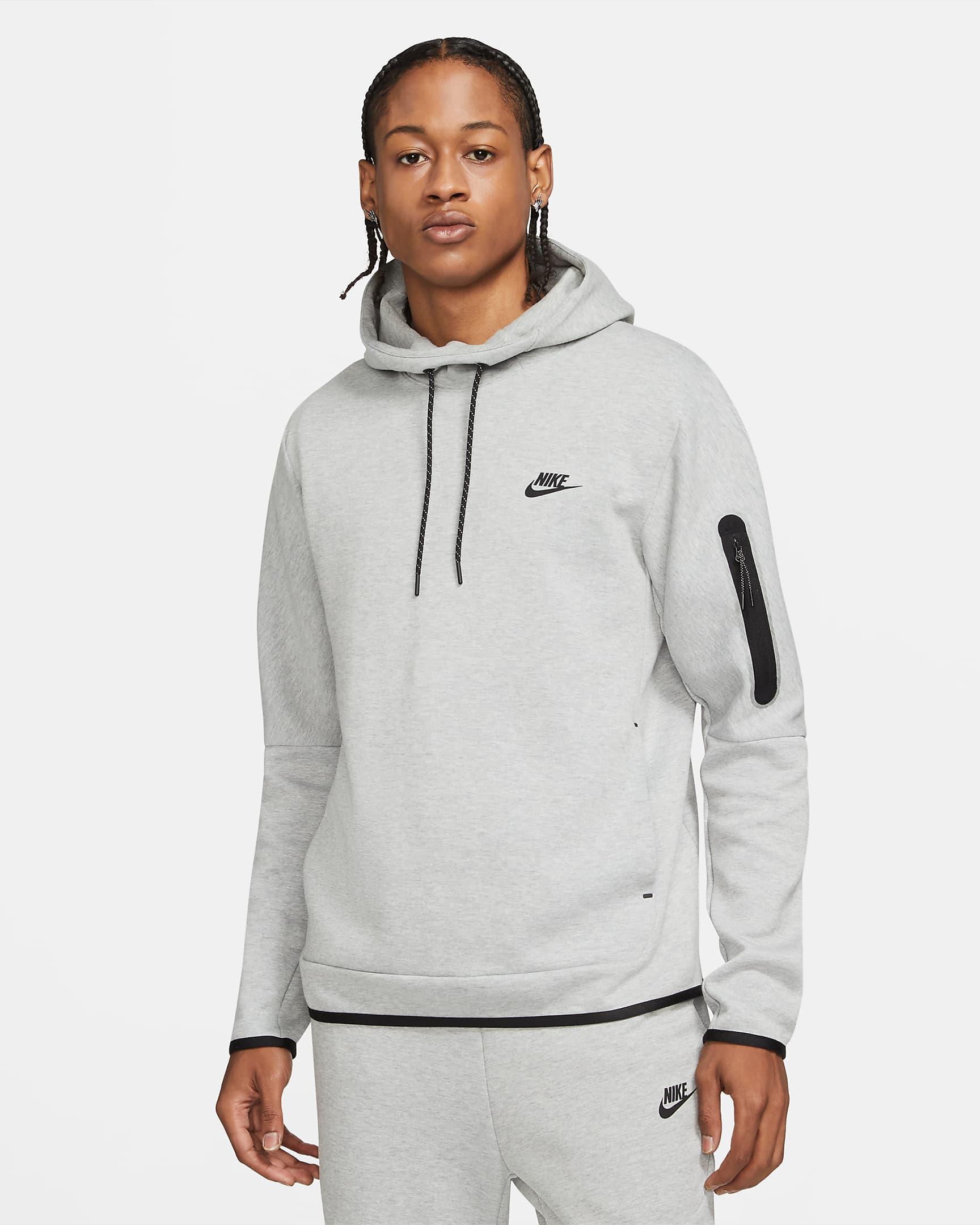 nike-sportswear-tech-fleece-mens-pullover-hoodie-nbWBXD.png