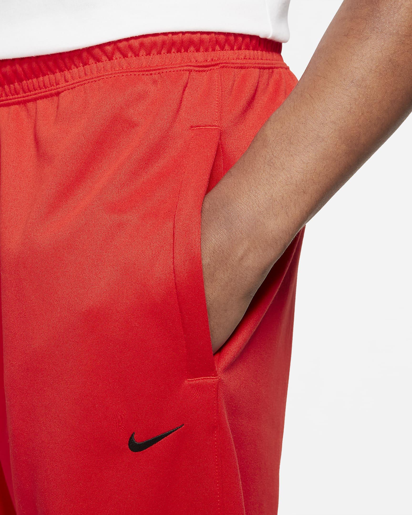 nike-spotlight-mens-basketball-pants-94tvQf-2.png