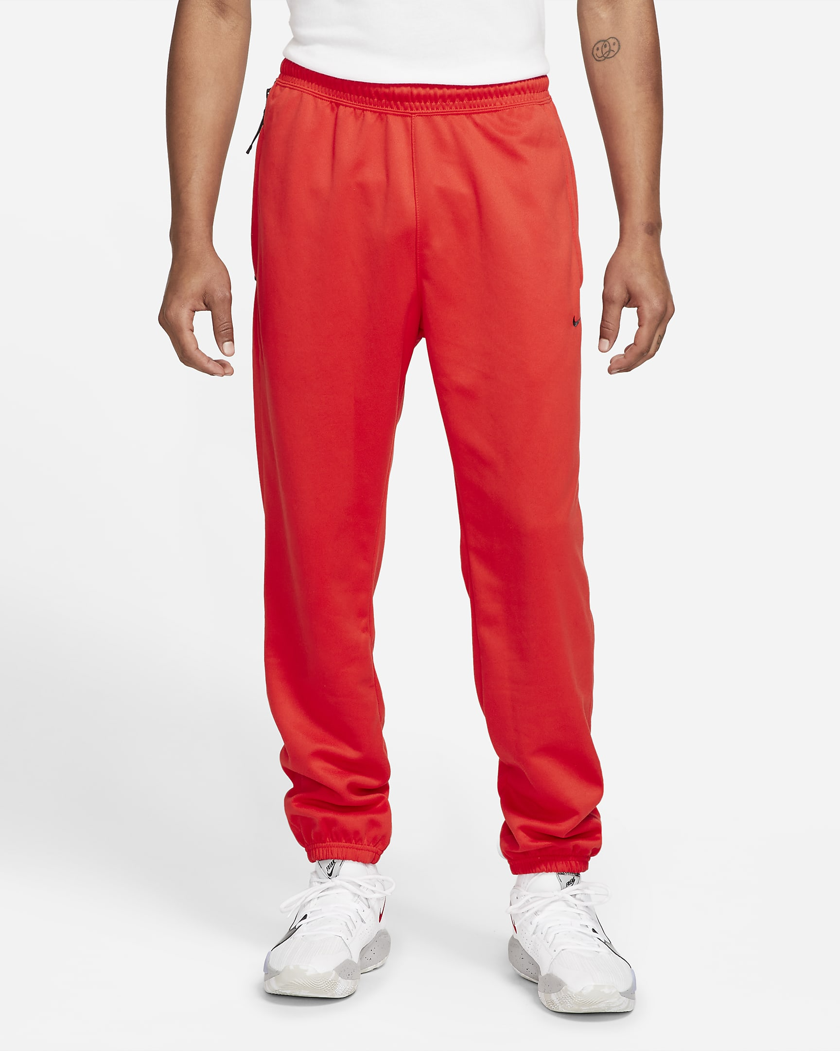 nike-spotlight-mens-basketball-pants-94tvQf.png