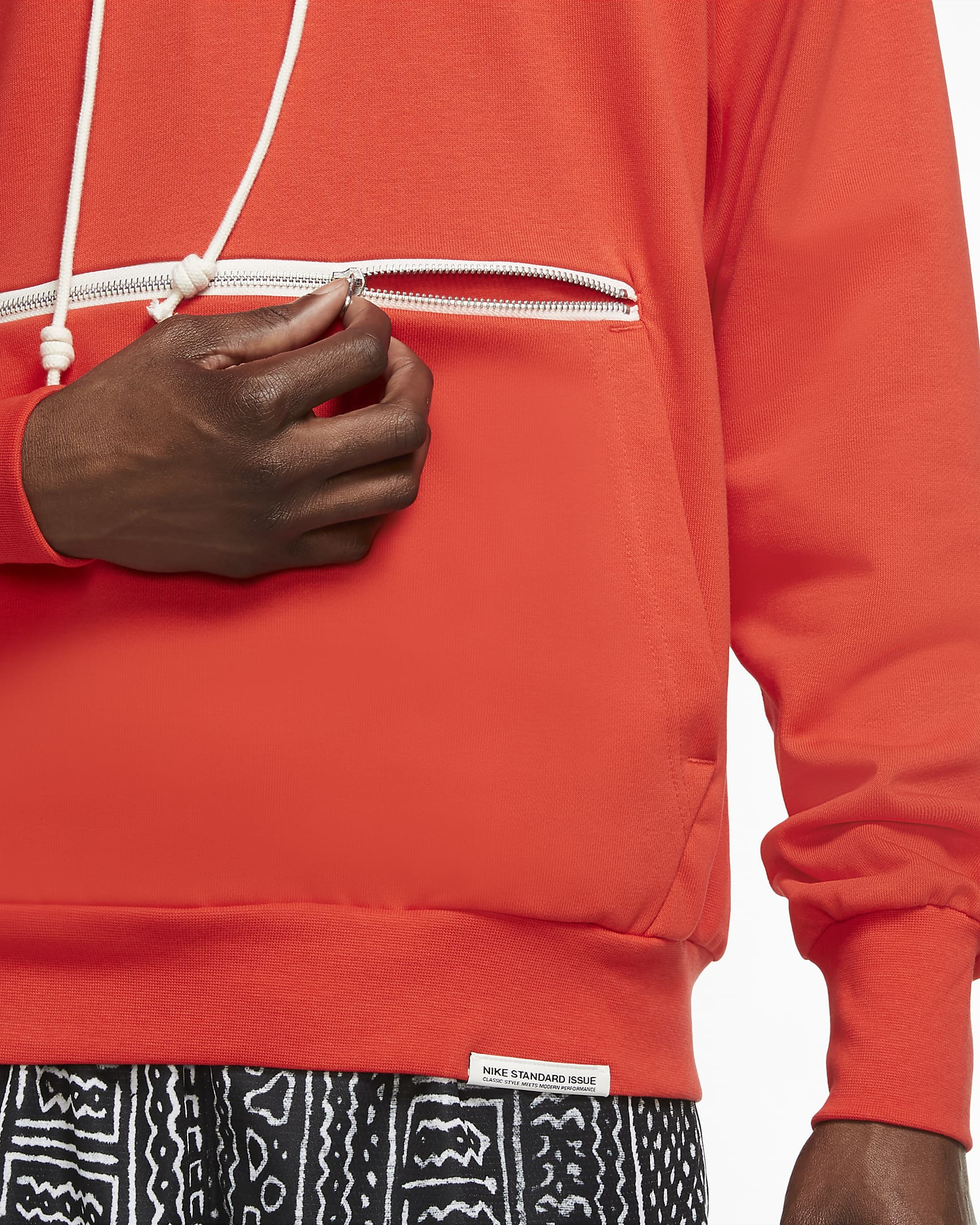 nike-standard-issue-mens-basketball-pullover-hoodie-tmtS0f-3.png