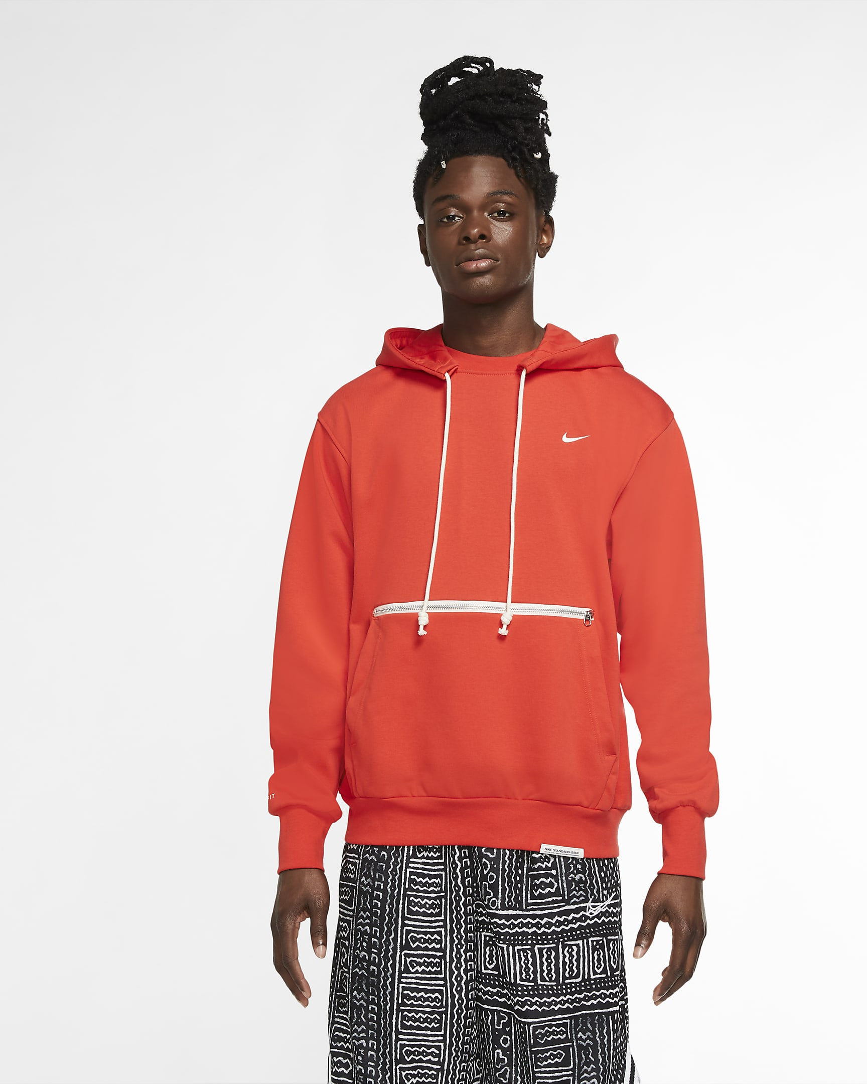 nike-standard-issue-mens-basketball-pullover-hoodie-tmtS0f.png