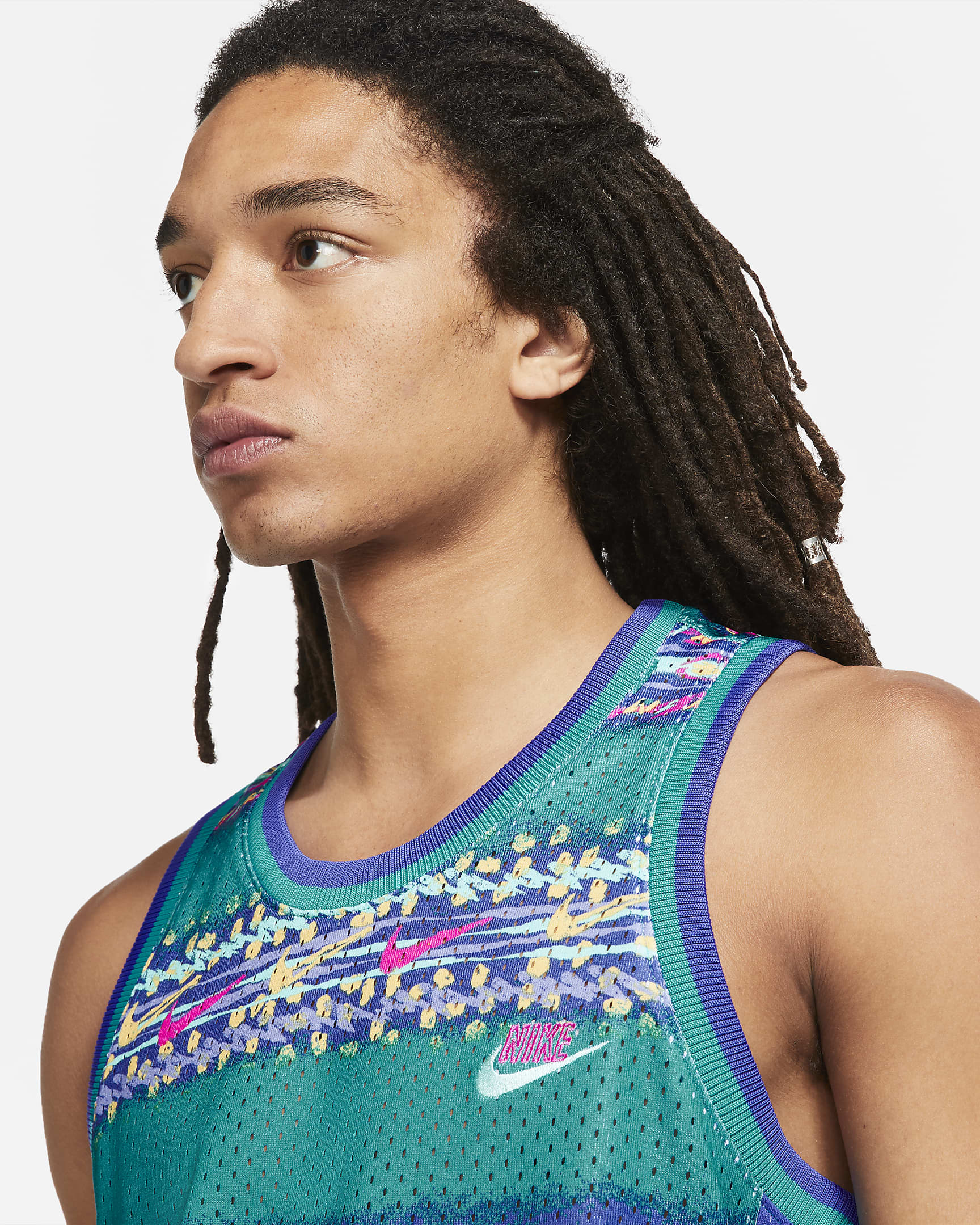 nike-stories-mens-basketball-jersey-G1Cm2c-2.png