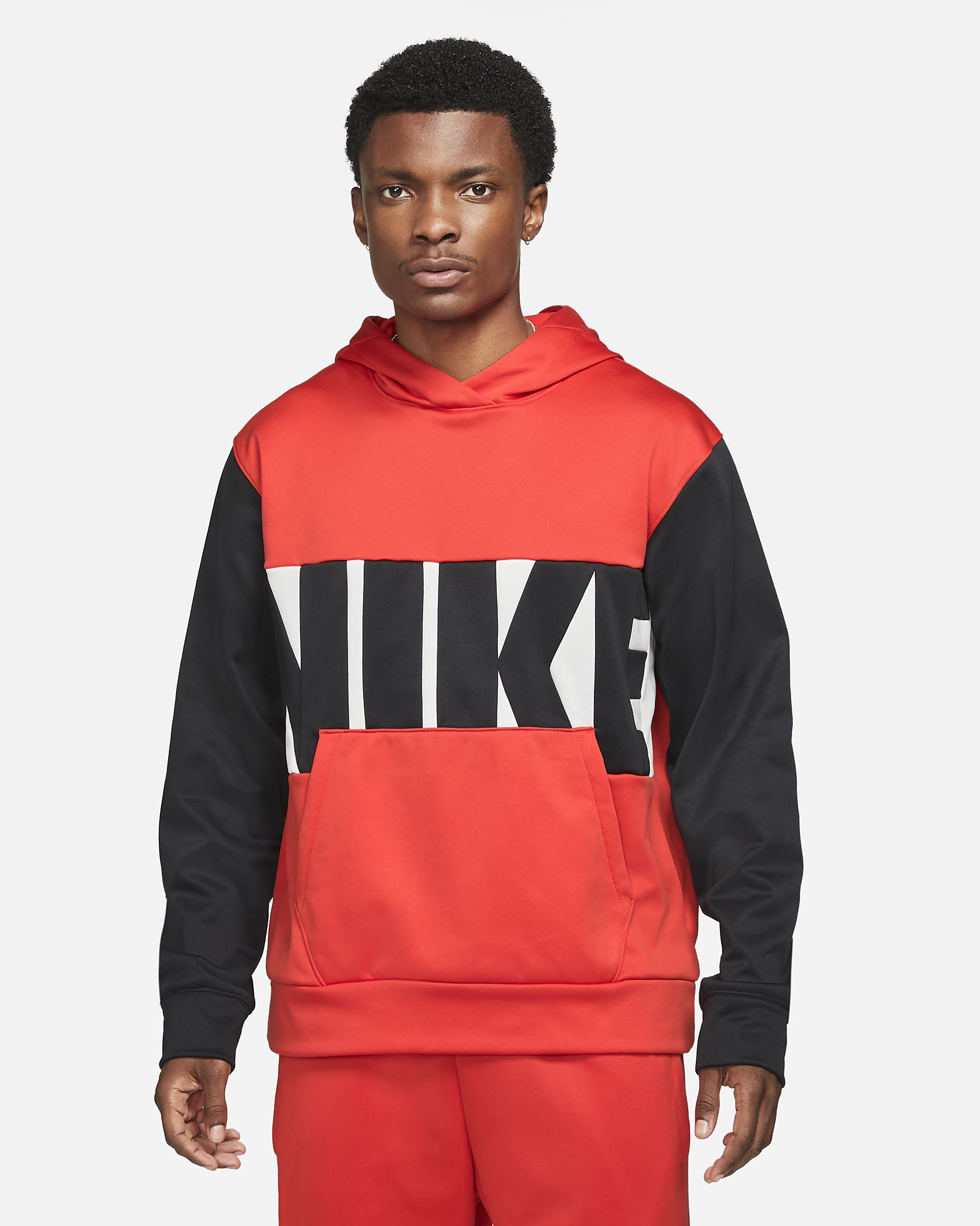 nike-therma-fit-mens-basketball-pullover-hoodie-FMk5hq.png
