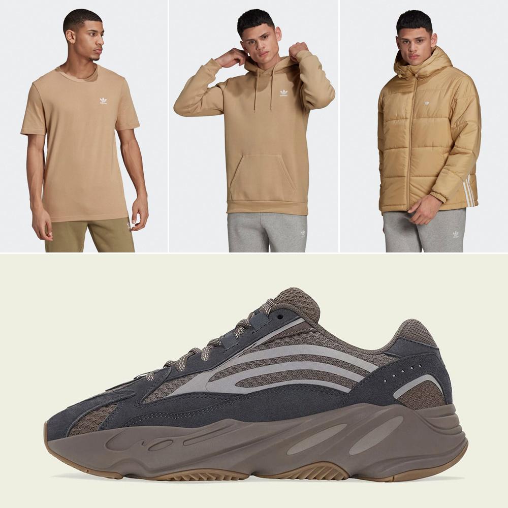 yeezy-700-v2-mauve-apparel
