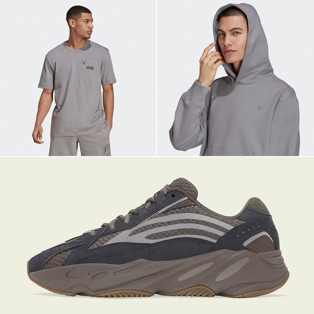 yeezy-boost-700-v2-mauve-matching-outfits