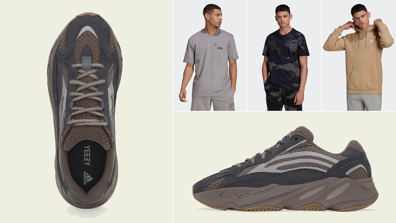 yeezy-boost-700-v2-mauve-shirts-clothing-matching-outfits