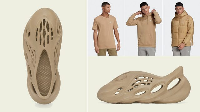 yeezy-foam-runner-ochre-shirts-clothing-outfits