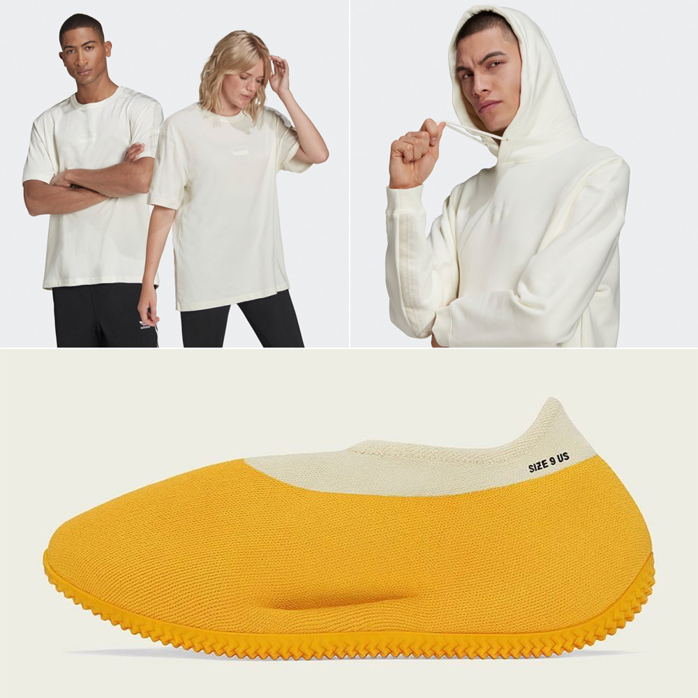 yeezy-knit-runner-sulfur-clothing-match