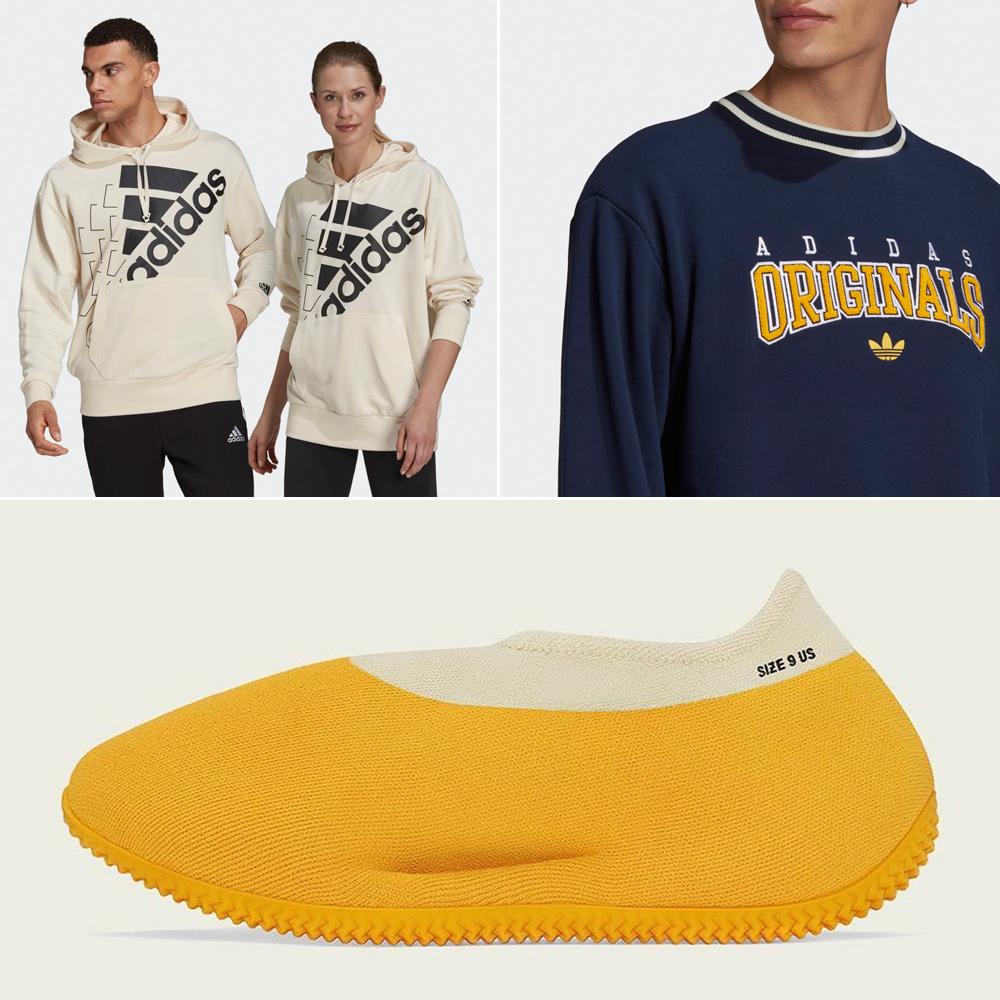 yeezy-knit-runner-sulfur-clothing
