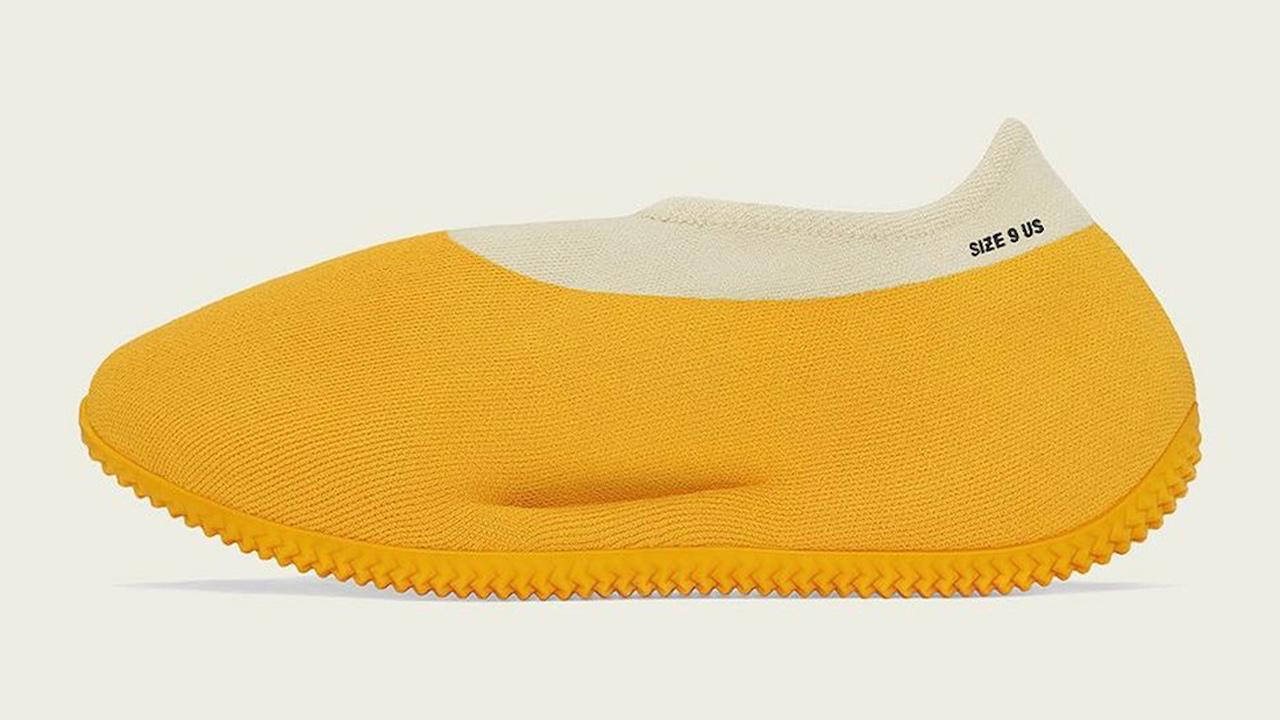 yeezy-knit-runner-sulfur-sneaker-clothing