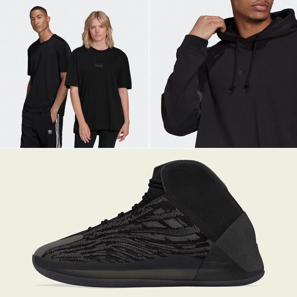 yeezy-quantum-onyx-apparel