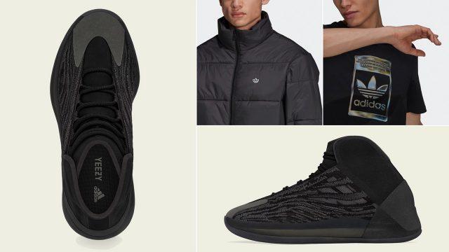 yeezy-quantum-onyx-black-shirts-clothing-outfits