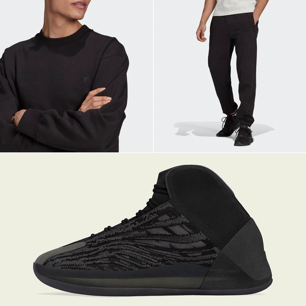 yeezy-quantum-onyx-matching-outfits