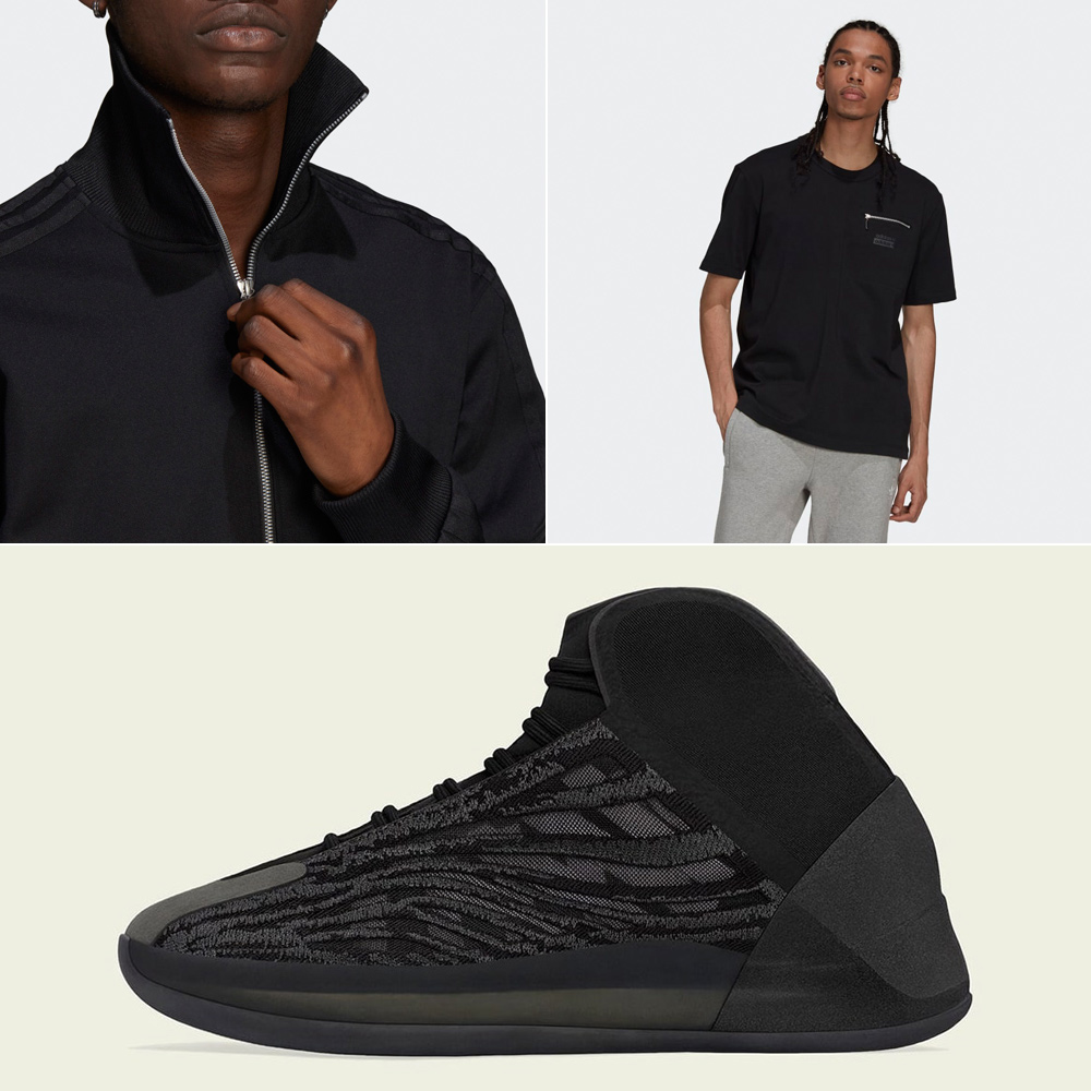 yeezy-quantum-onyx-outfits