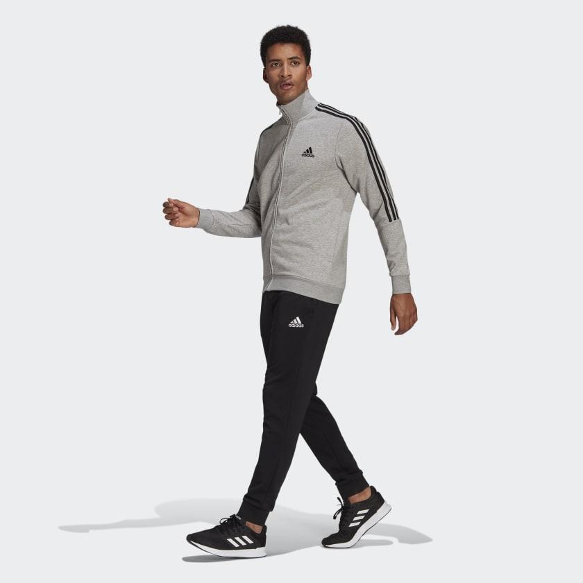 AEROREADY_Essentials_3-Stripes_Track_Suit_Grey_GK9975_21_model