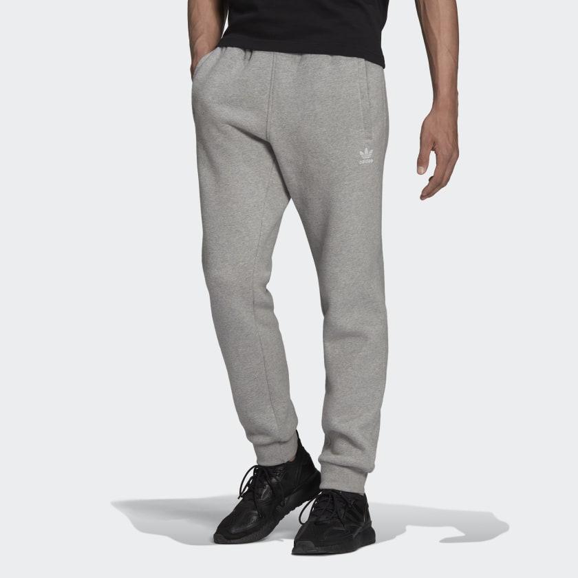 Adicolor_Essentials_Trefoil_Pants_Grey_H34659_21_model