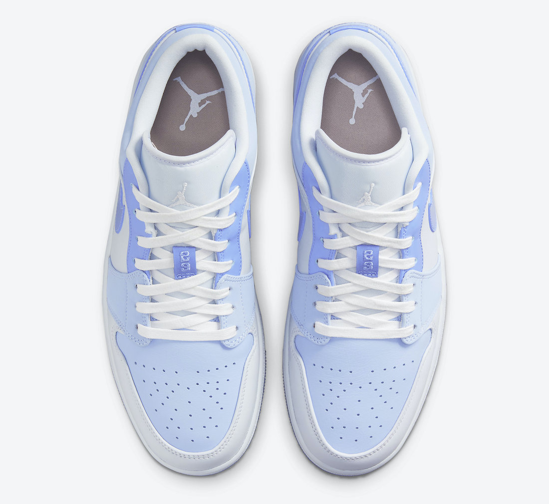 Air-Jordan-1-Low-Mighty-Swooshers-DM5442-040-Release-Date-3