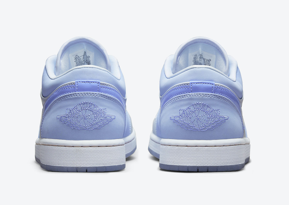 Air-Jordan-1-Low-Mighty-Swooshers-DM5442-040-Release-Date-5
