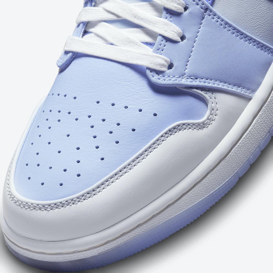 Air-Jordan-1-Low-Mighty-Swooshers-DM5442-040-Release-Date-6