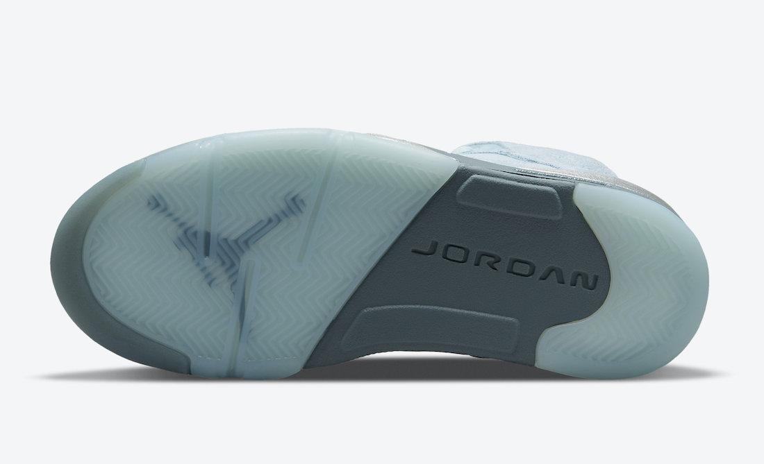 Air-Jordan-5-Bluebird-Photo-Blue-DD9336-400-Release-Date-Price-1