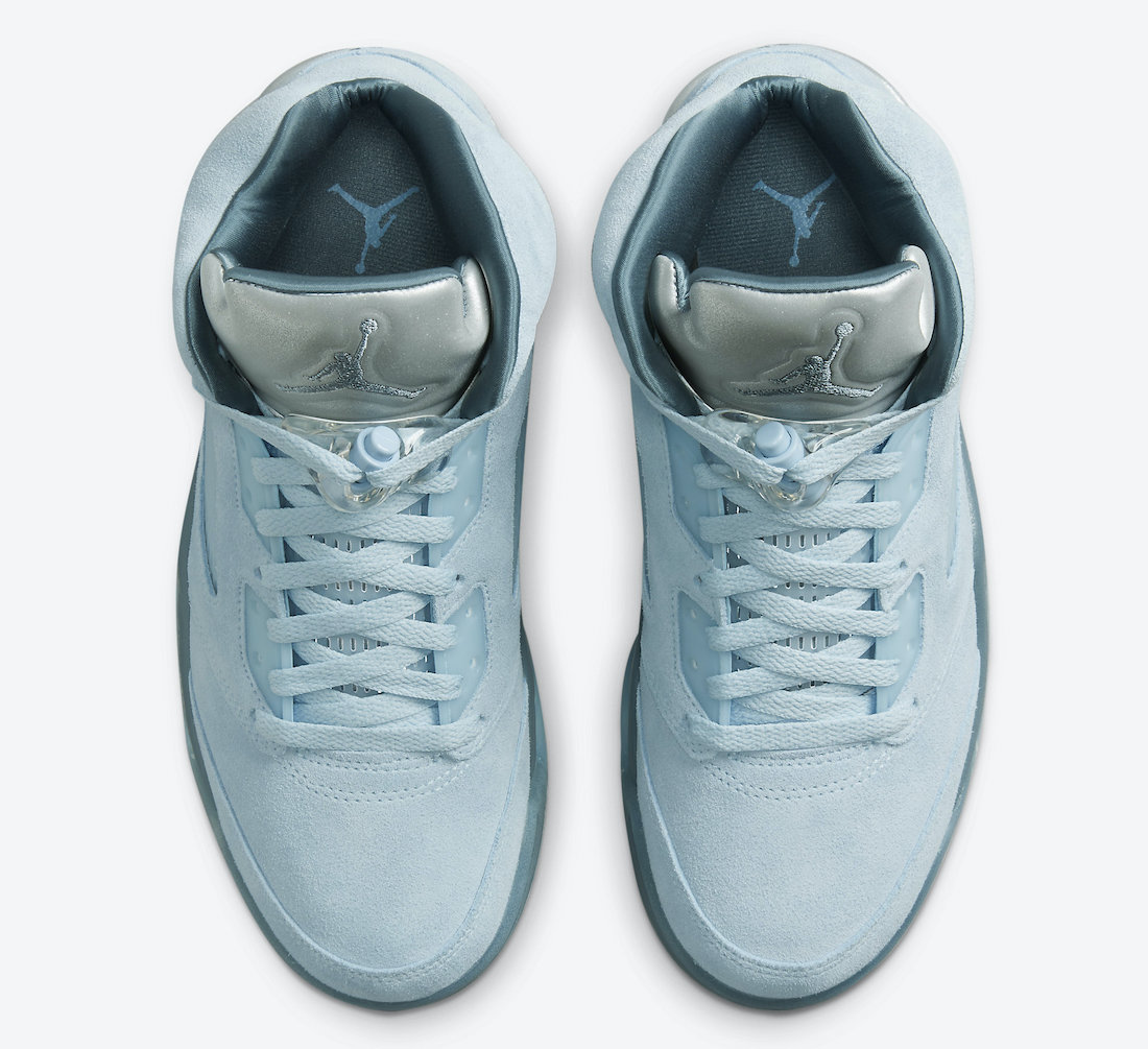 Air-Jordan-5-Bluebird-Photo-Blue-DD9336-400-Release-Date-Price-3