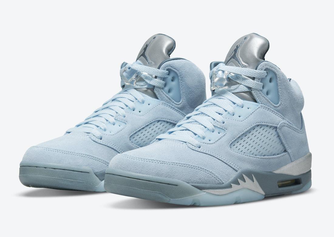 Air-Jordan-5-Bluebird-Photo-Blue-DD9336-400-Release-Date-Price-4